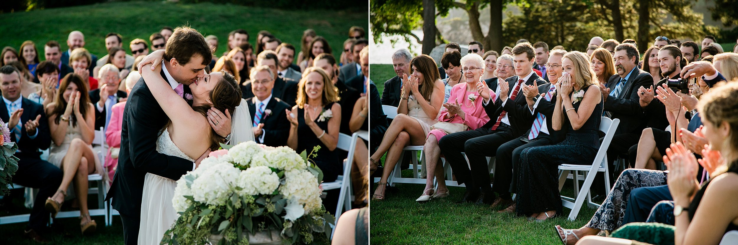 032 los angeles wedding photographer todd danforth photography boston.jpg