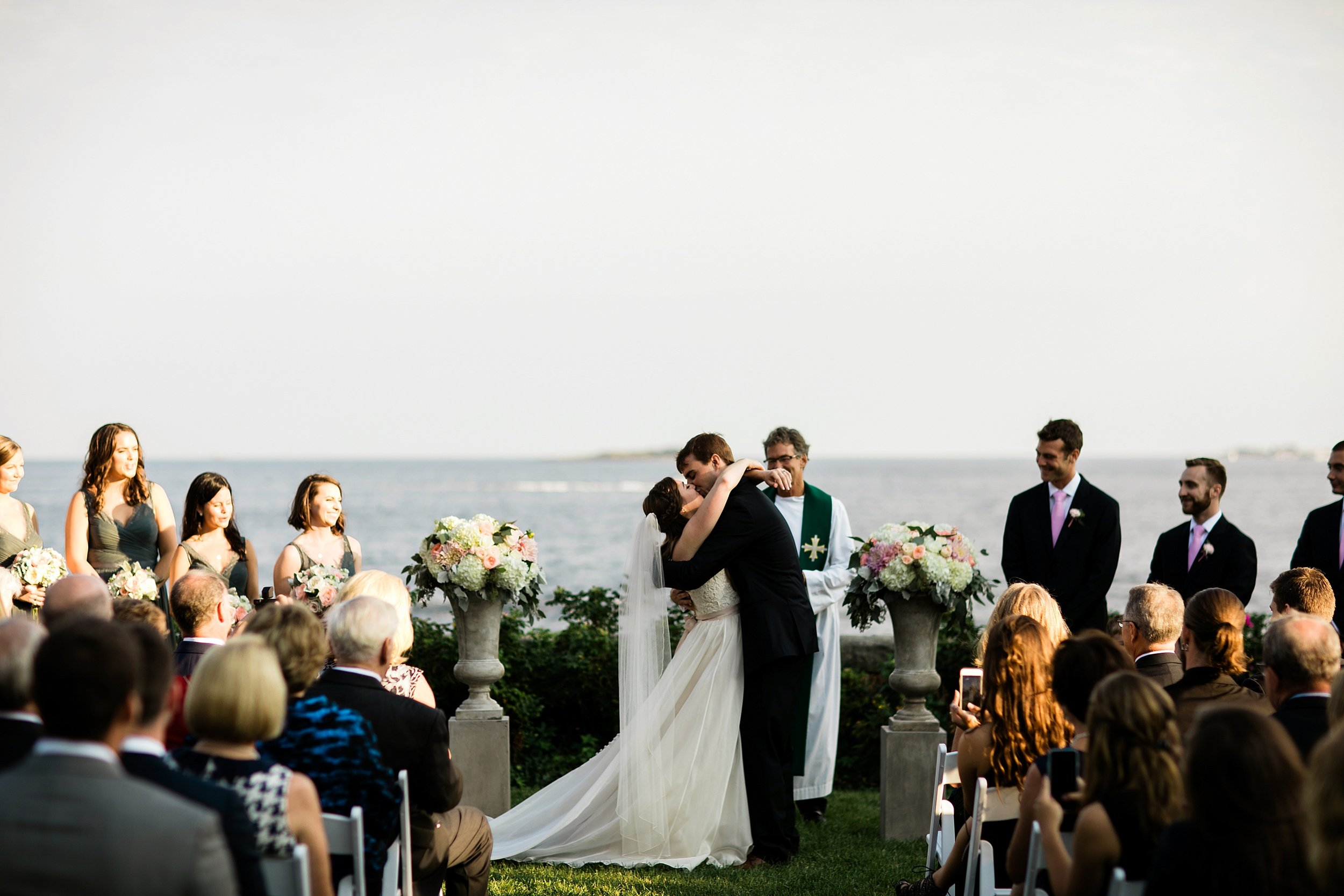 033 los angeles wedding photographer todd danforth photography boston.jpg