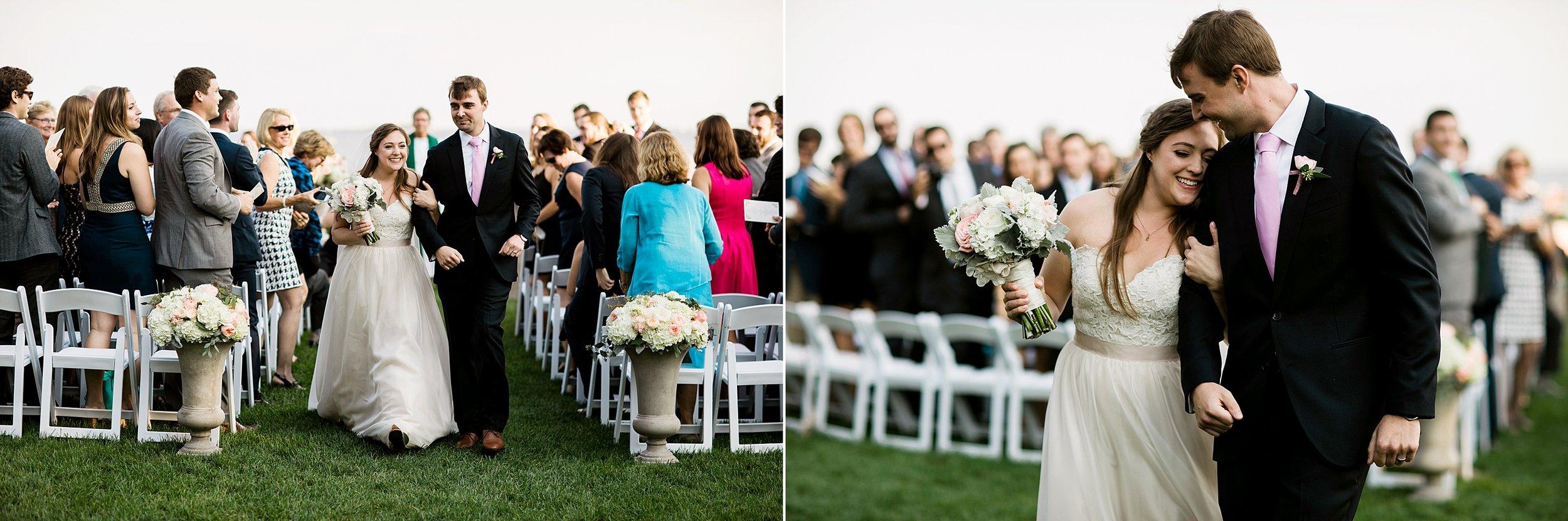036 los angeles wedding photographer todd danforth photography boston.jpg