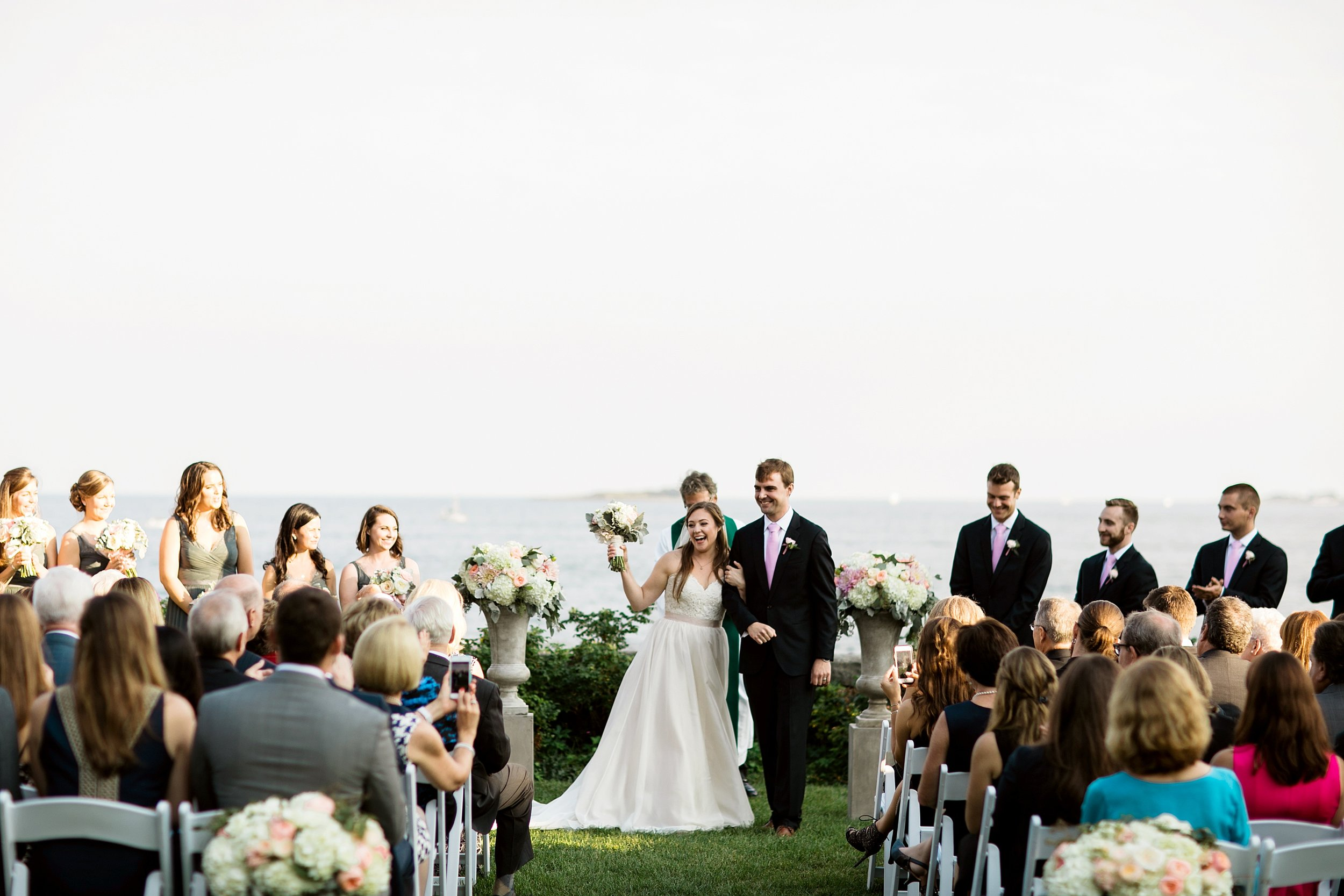 035 los angeles wedding photographer todd danforth photography boston.jpg