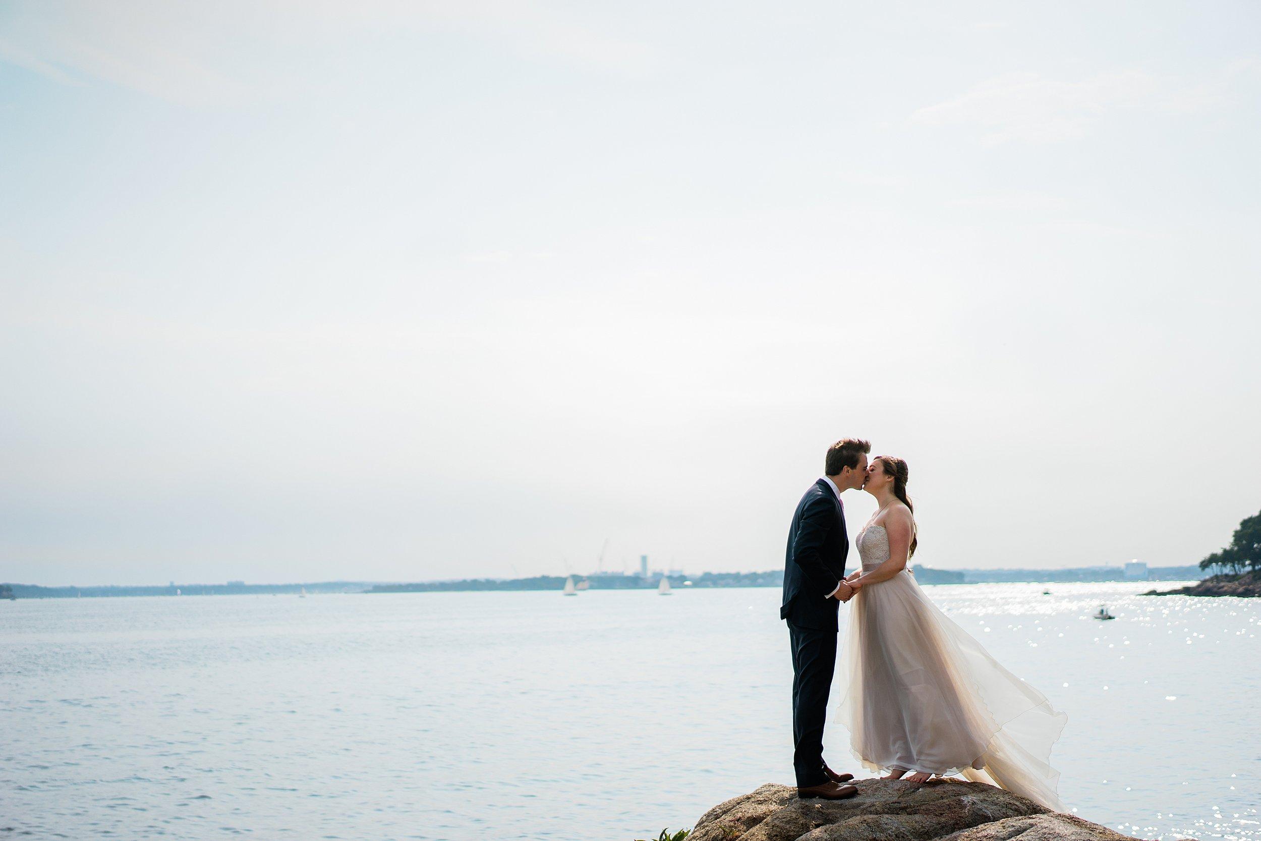 038 los angeles wedding photographer todd danforth photography boston.jpg