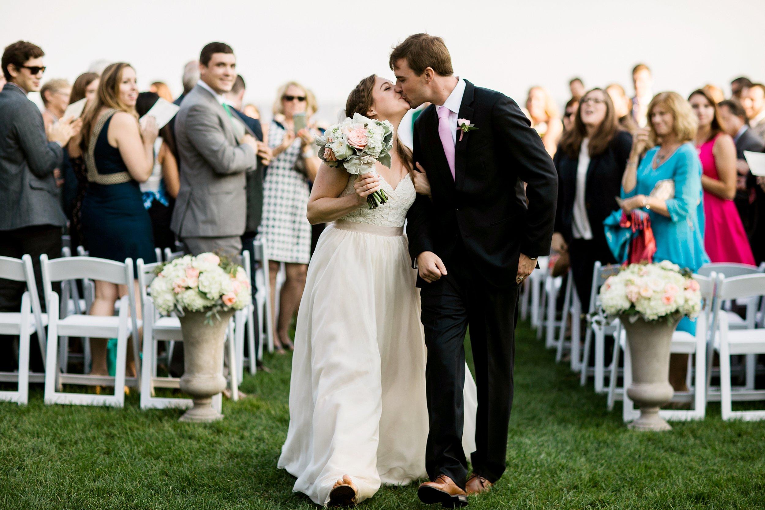 037 los angeles wedding photographer todd danforth photography boston.jpg