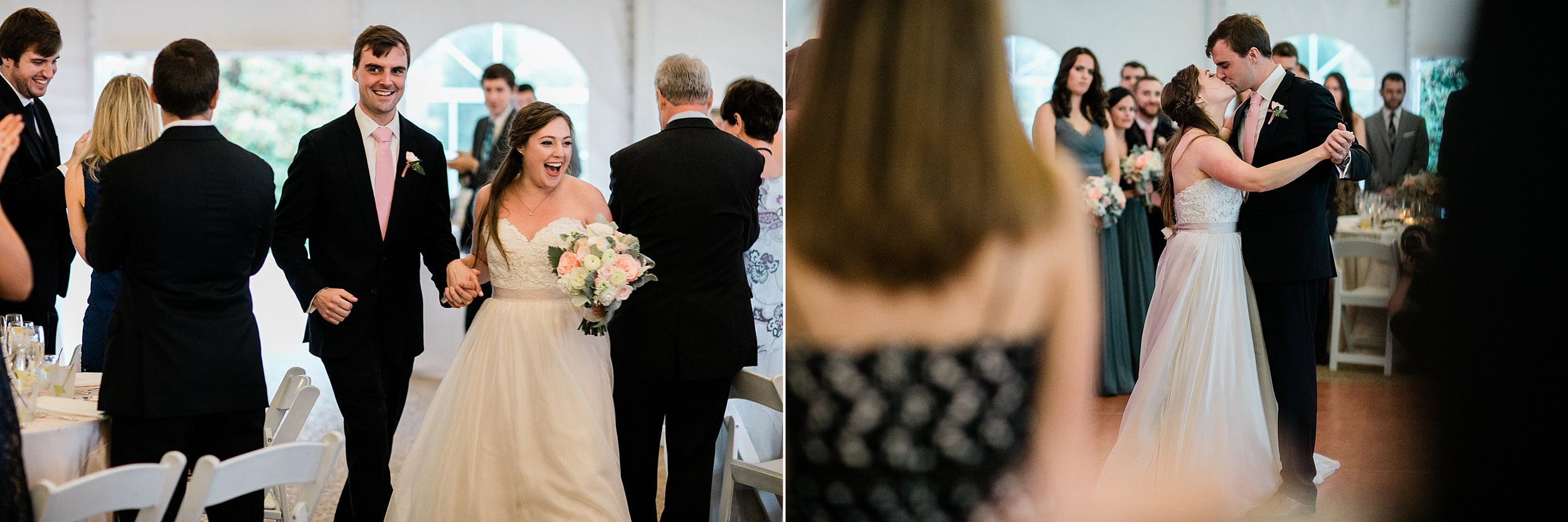 041 los angeles wedding photographer todd danforth photography boston.jpg