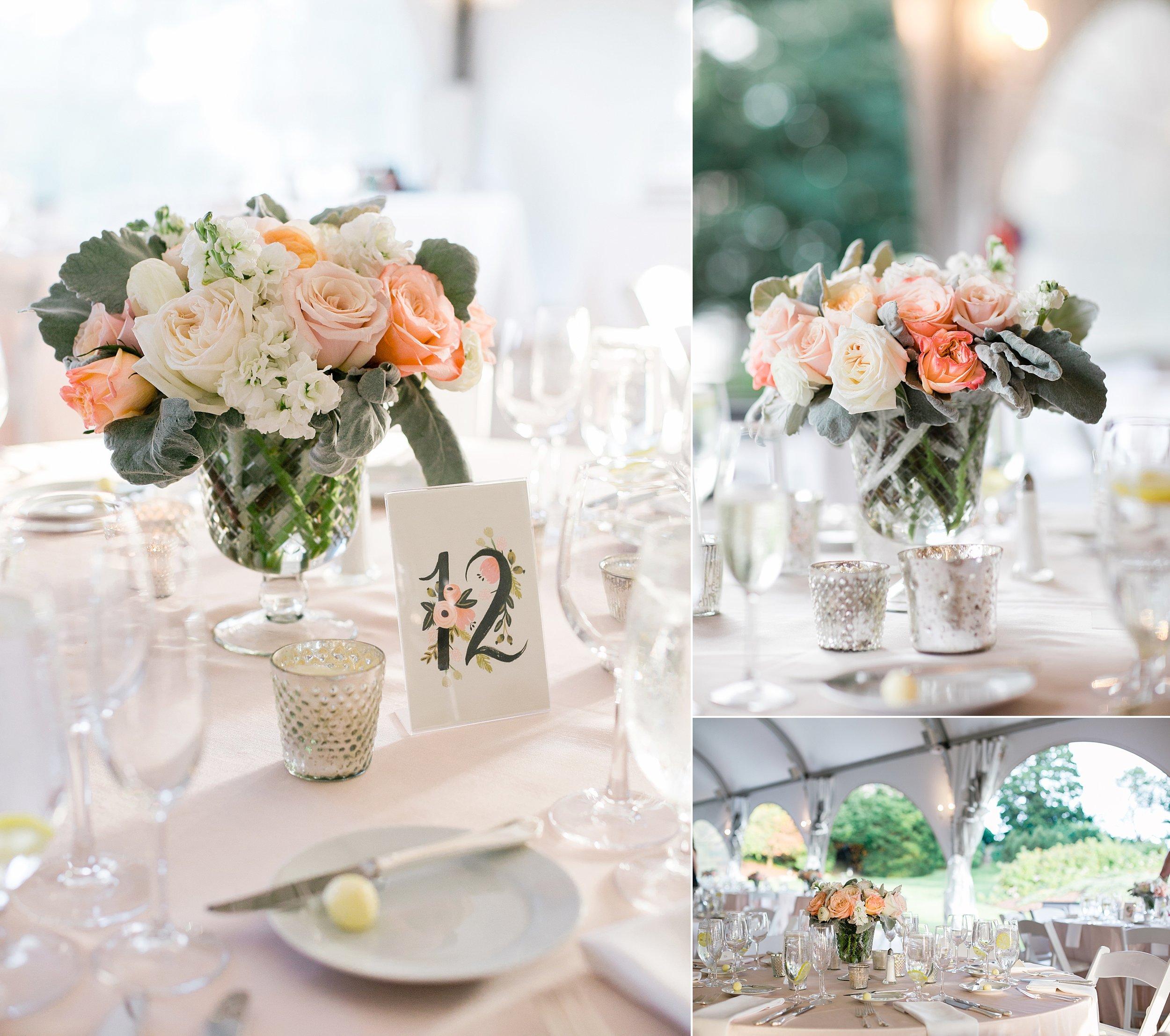 039 los angeles wedding photographer todd danforth photography boston.jpg