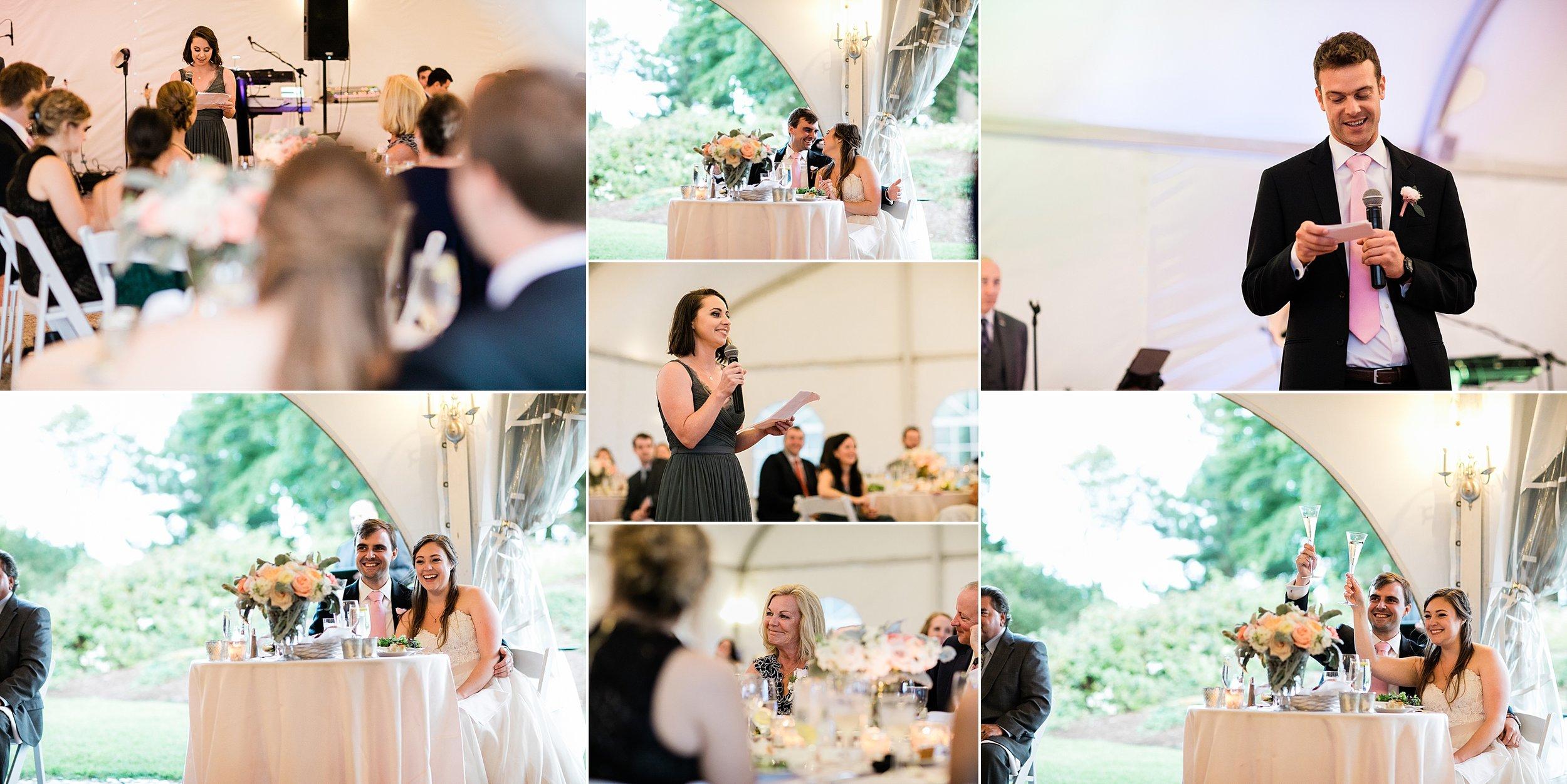 043 los angeles wedding photographer todd danforth photography boston.jpg