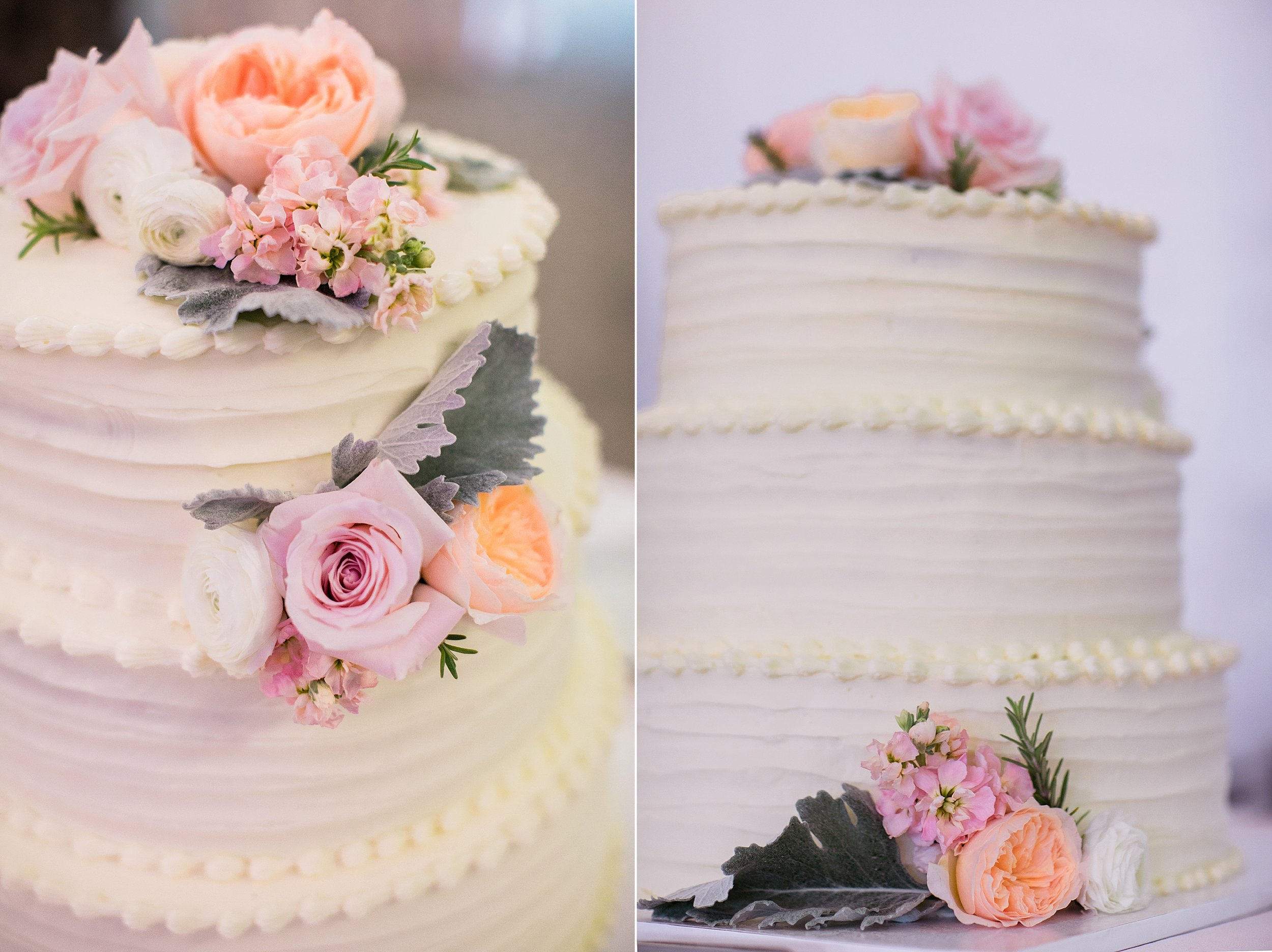 040 los angeles wedding photographer todd danforth photography boston.jpg