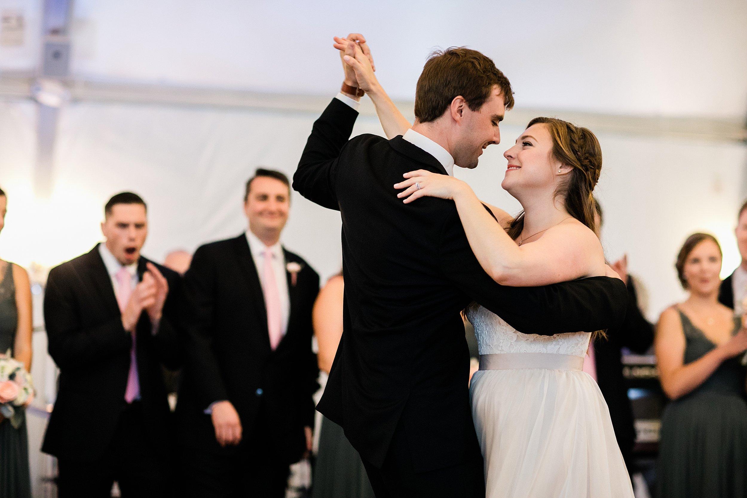 042 los angeles wedding photographer todd danforth photography boston.jpg