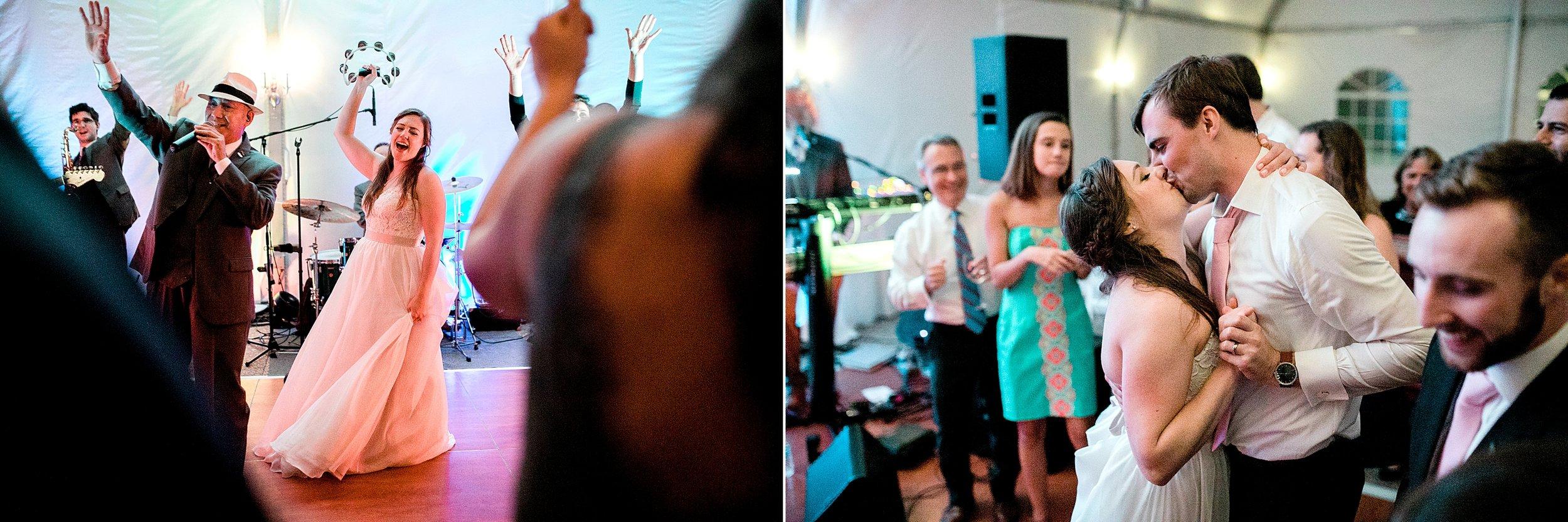 047 los angeles wedding photographer todd danforth photography boston.jpg
