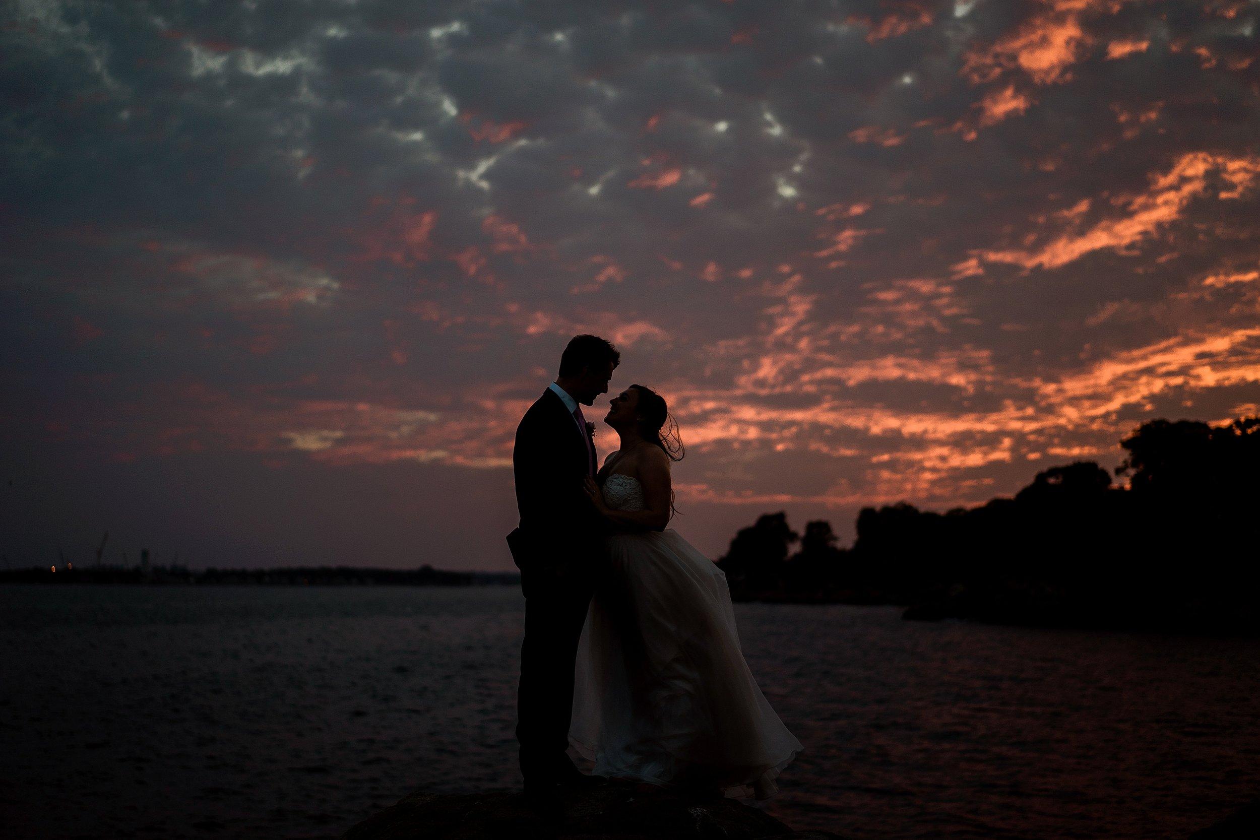 045 los angeles wedding photographer todd danforth photography boston.jpg