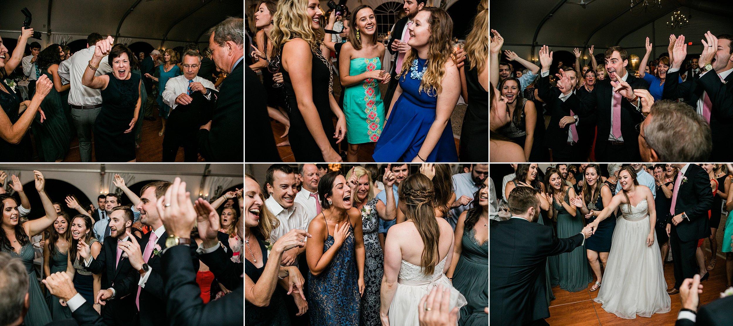 046 los angeles wedding photographer todd danforth photography boston.jpg