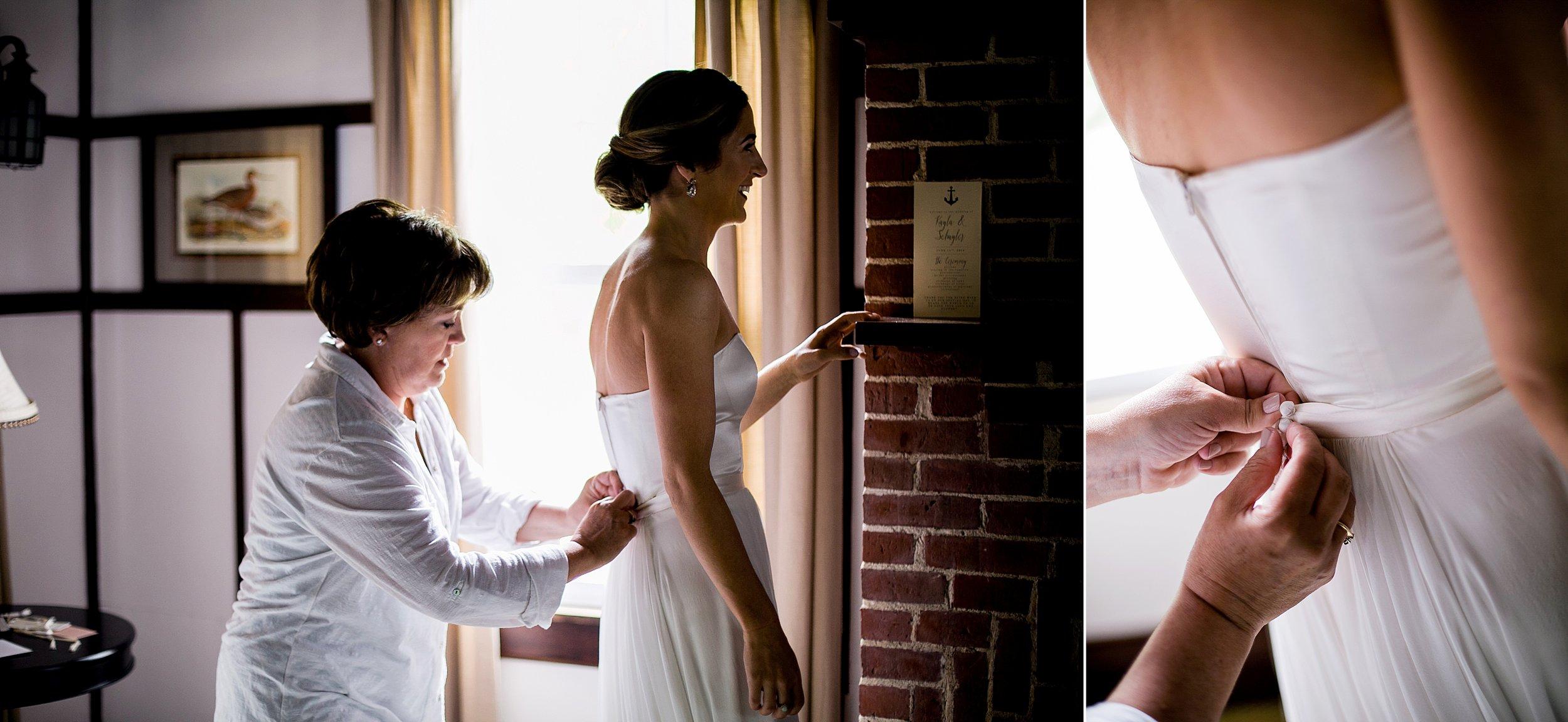 009 los angeles wedding photographer todd danforth photography cape cod.jpg
