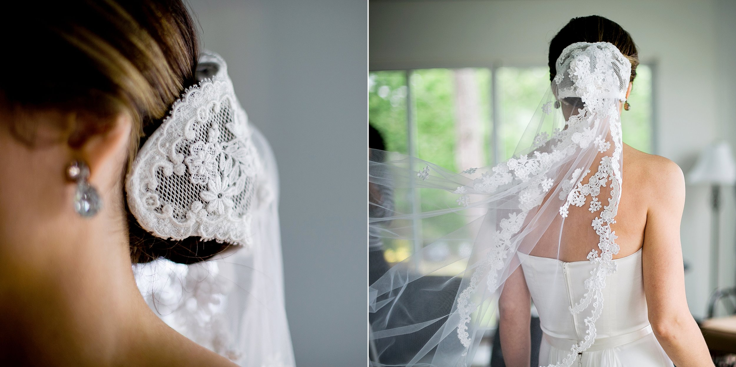 011 los angeles wedding photographer todd danforth photography cape cod.jpg