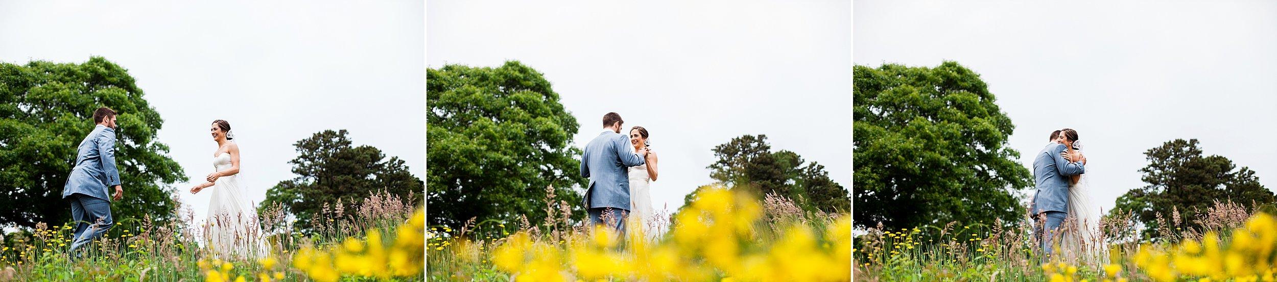 016 los angeles wedding photographer todd danforth photography cape cod.jpg