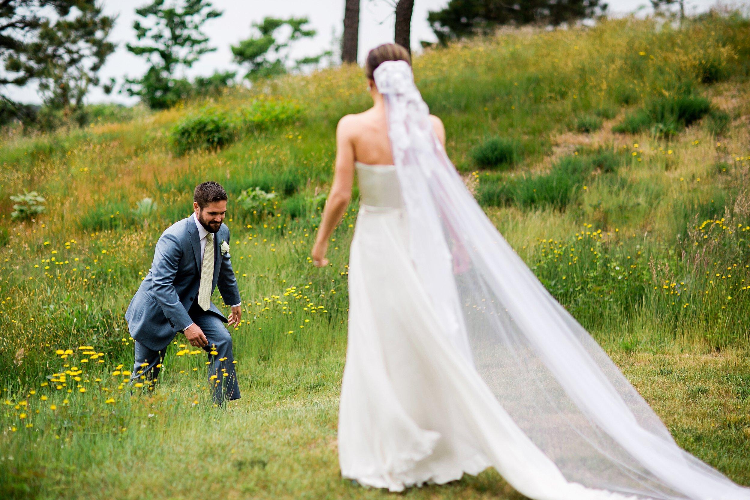 015 los angeles wedding photographer todd danforth photography cape cod.jpg