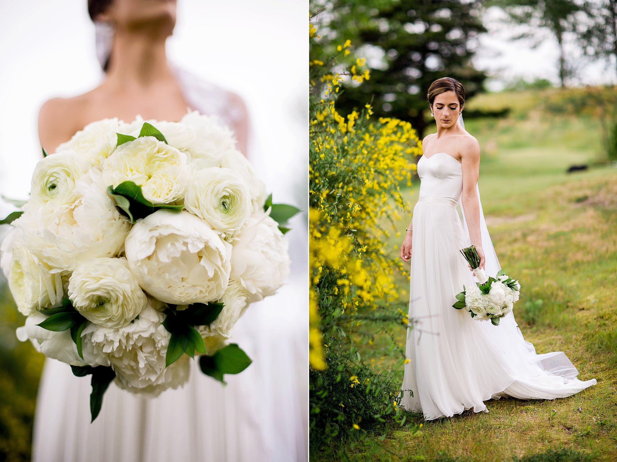 019 los angeles wedding photographer todd danforth photography cape cod.jpg