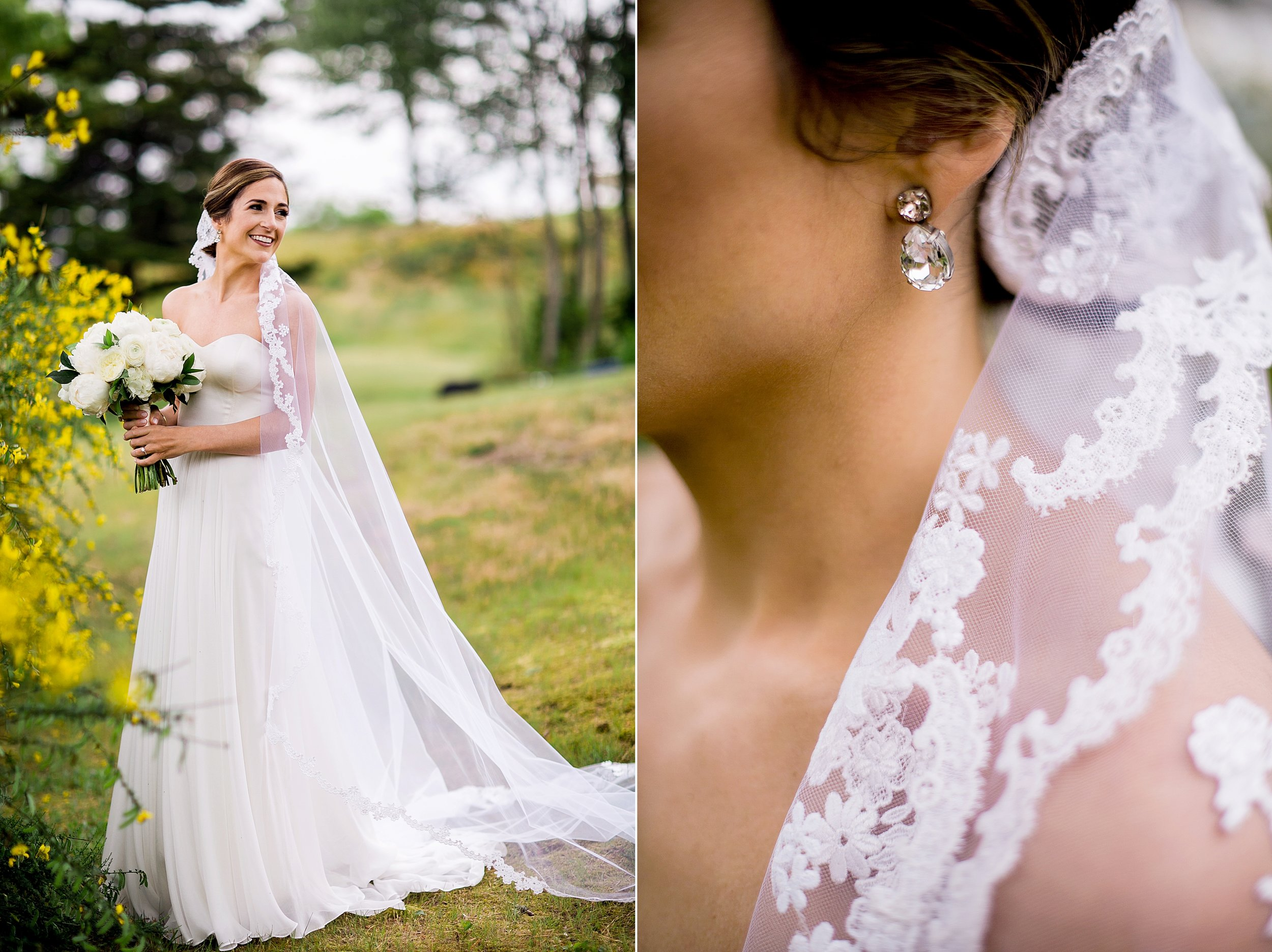 018 los angeles wedding photographer todd danforth photography cape cod.jpg