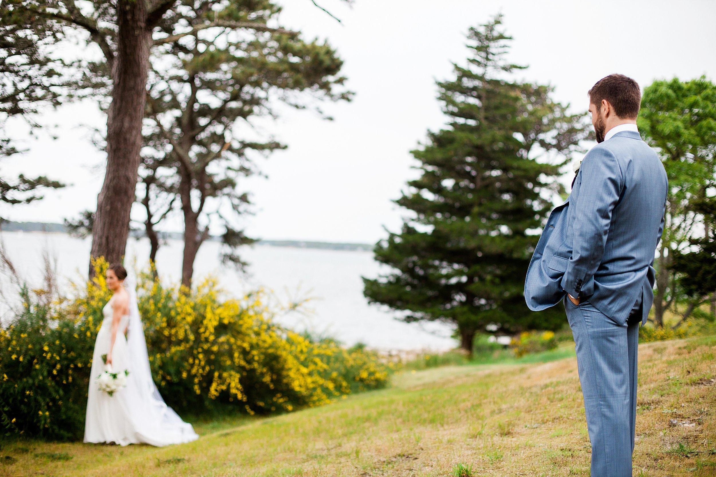 020 los angeles wedding photographer todd danforth photography cape cod.jpg