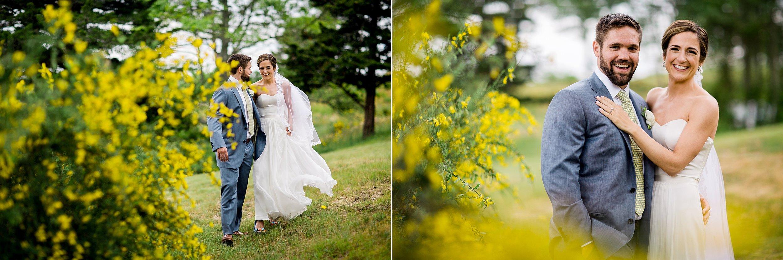 022 los angeles wedding photographer todd danforth photography cape cod.jpg
