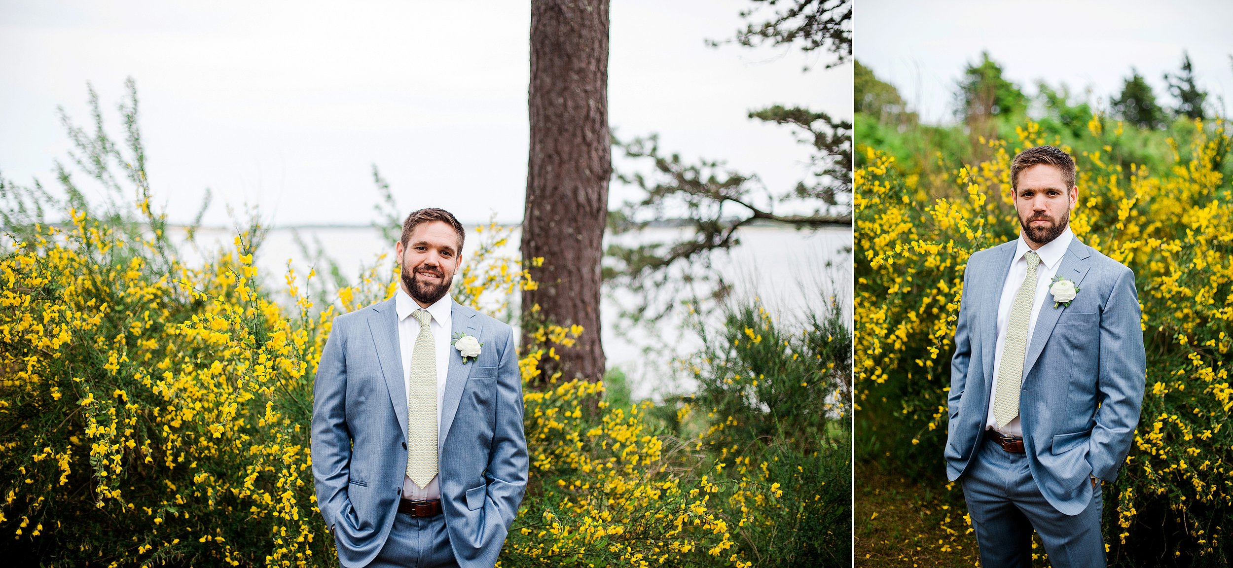 021 los angeles wedding photographer todd danforth photography cape cod.jpg
