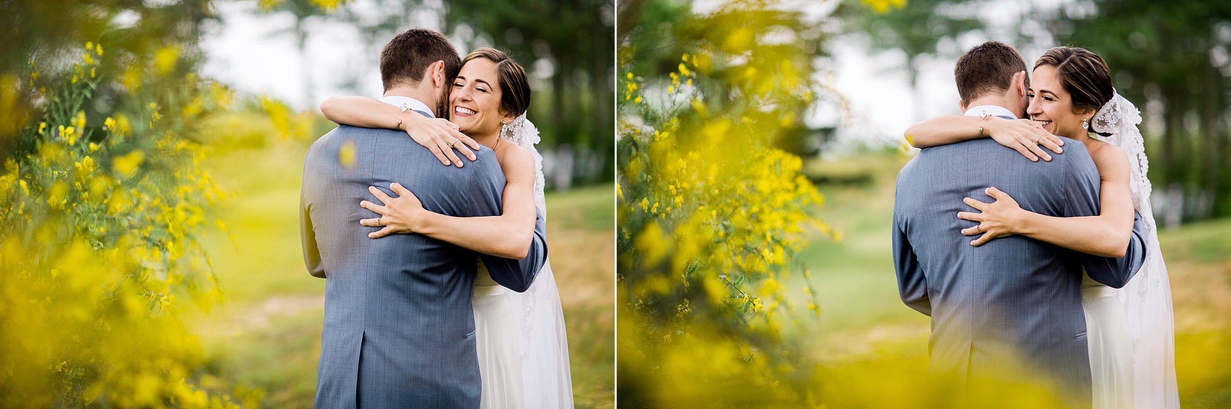 023 los angeles wedding photographer todd danforth photography cape cod.jpg