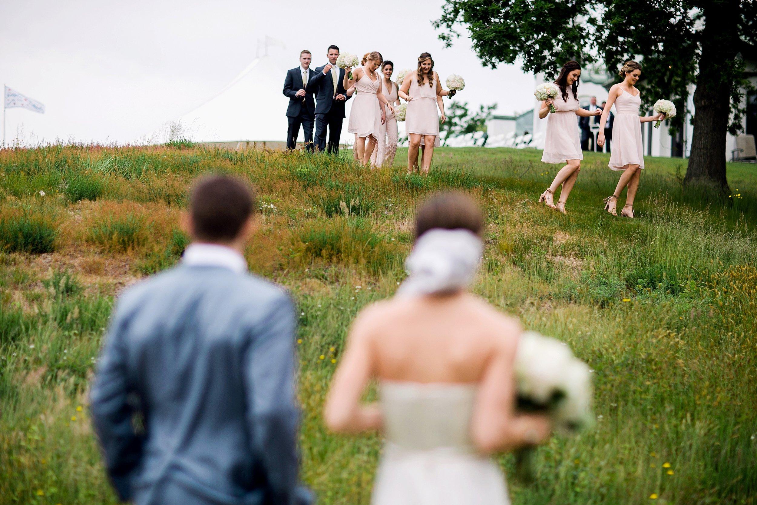 024 los angeles wedding photographer todd danforth photography cape cod.jpg