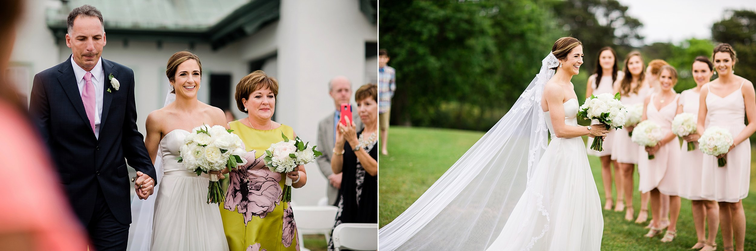 032 los angeles wedding photographer todd danforth photography cape cod.jpg