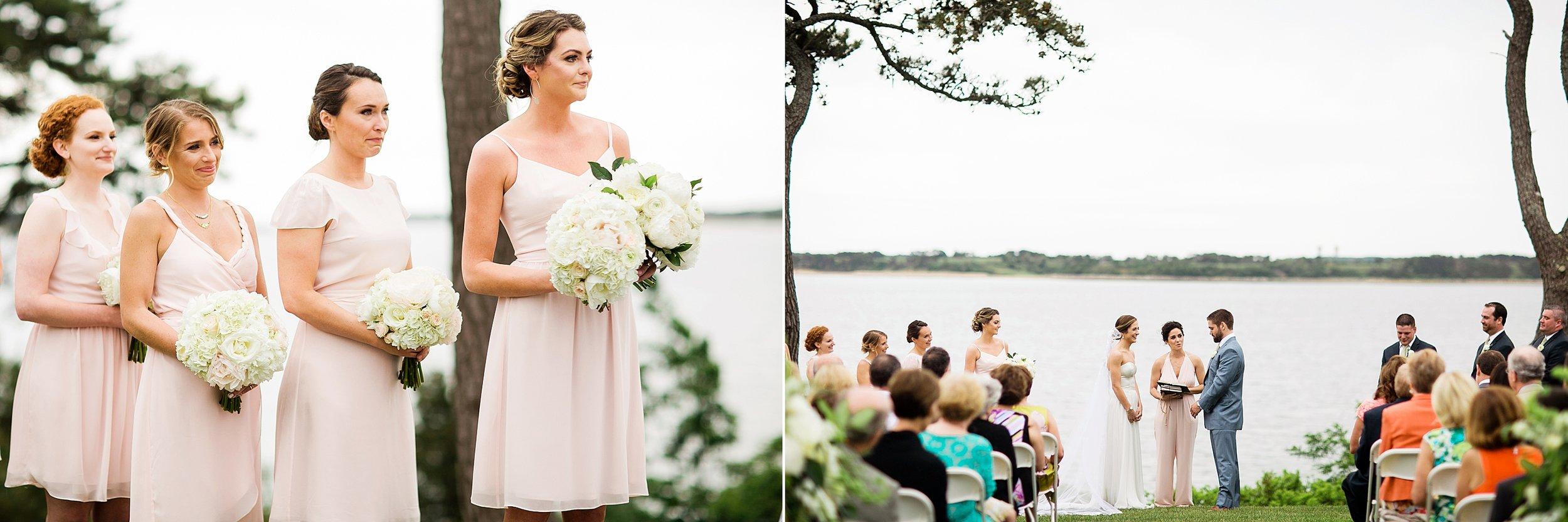 033 los angeles wedding photographer todd danforth photography cape cod.jpg