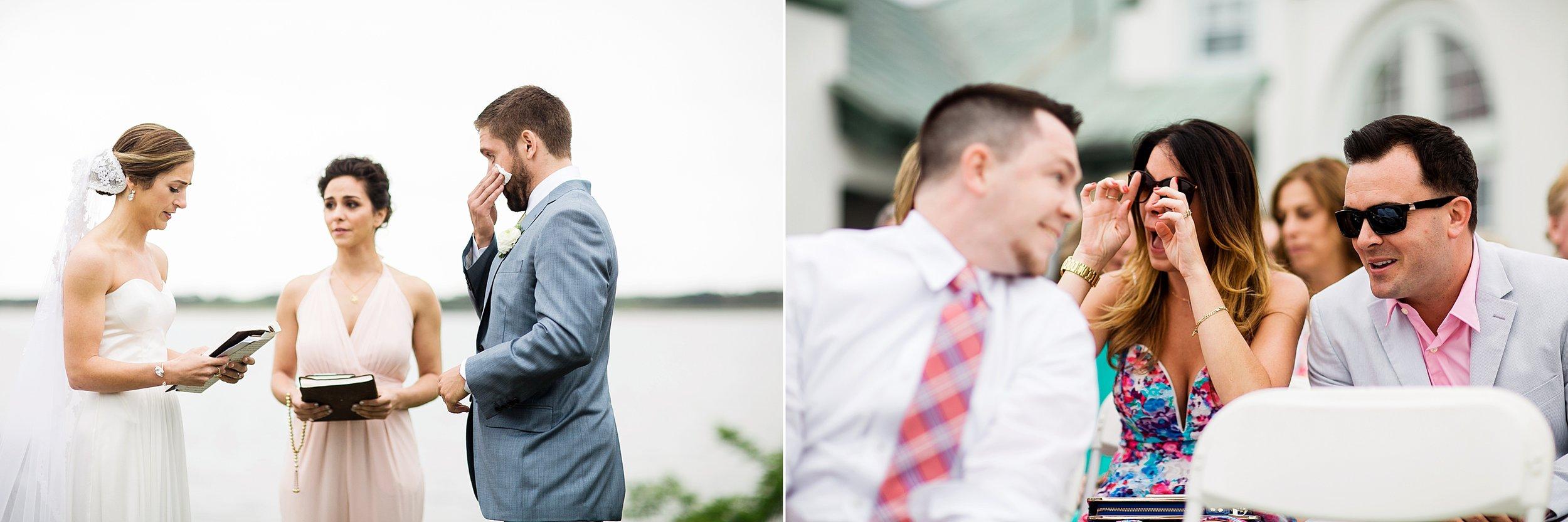 034 los angeles wedding photographer todd danforth photography cape cod.jpg