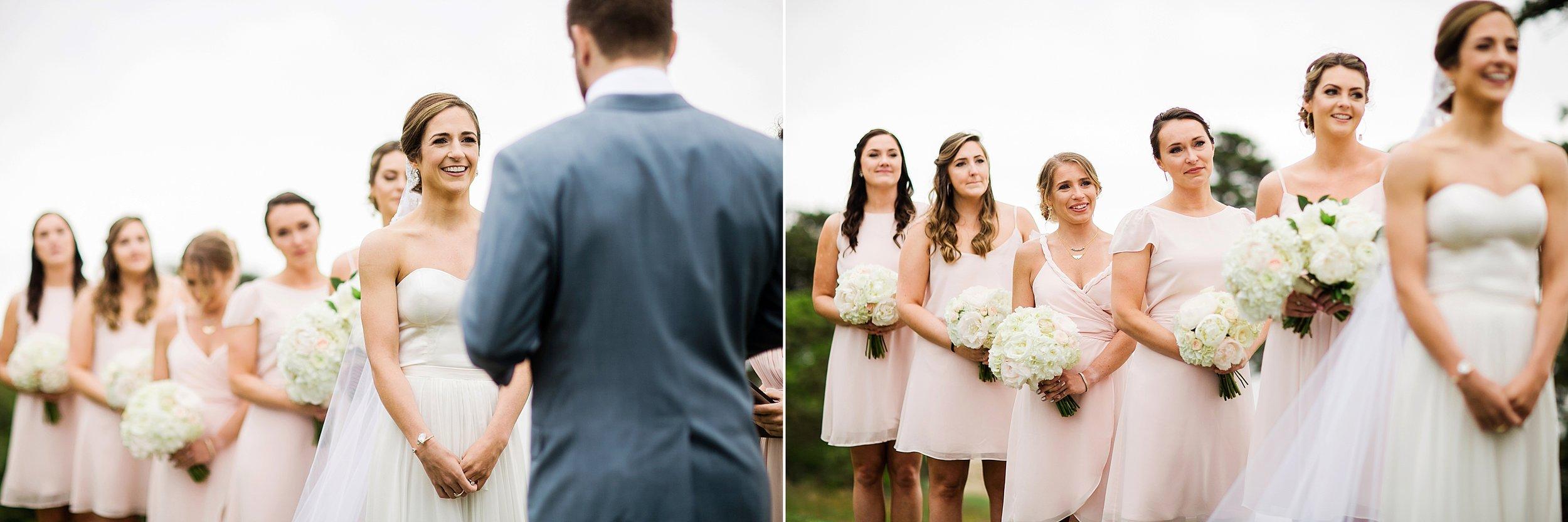 035 los angeles wedding photographer todd danforth photography cape cod.jpg