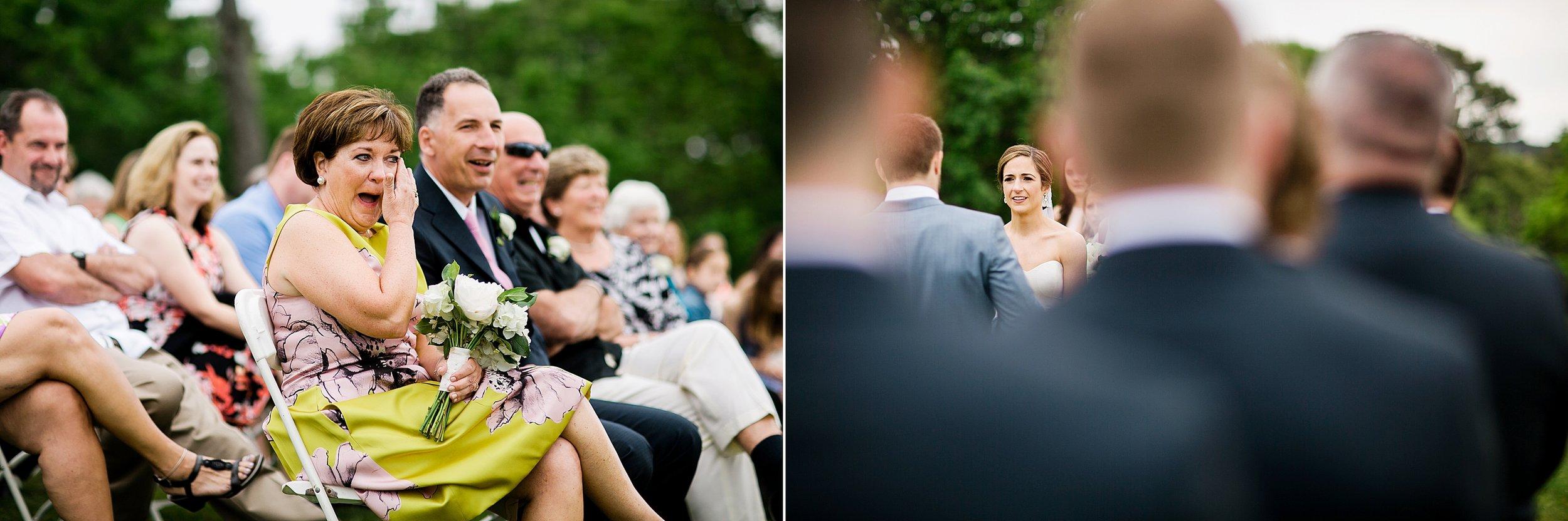 036 los angeles wedding photographer todd danforth photography cape cod.jpg