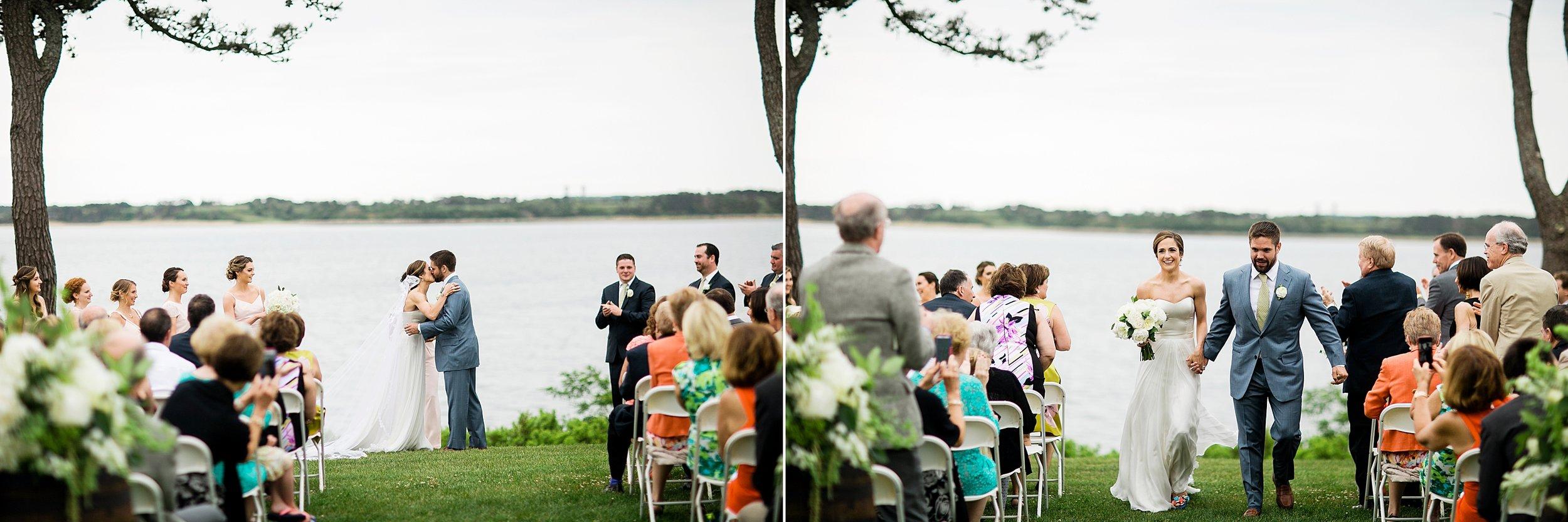 037 los angeles wedding photographer todd danforth photography cape cod.jpg