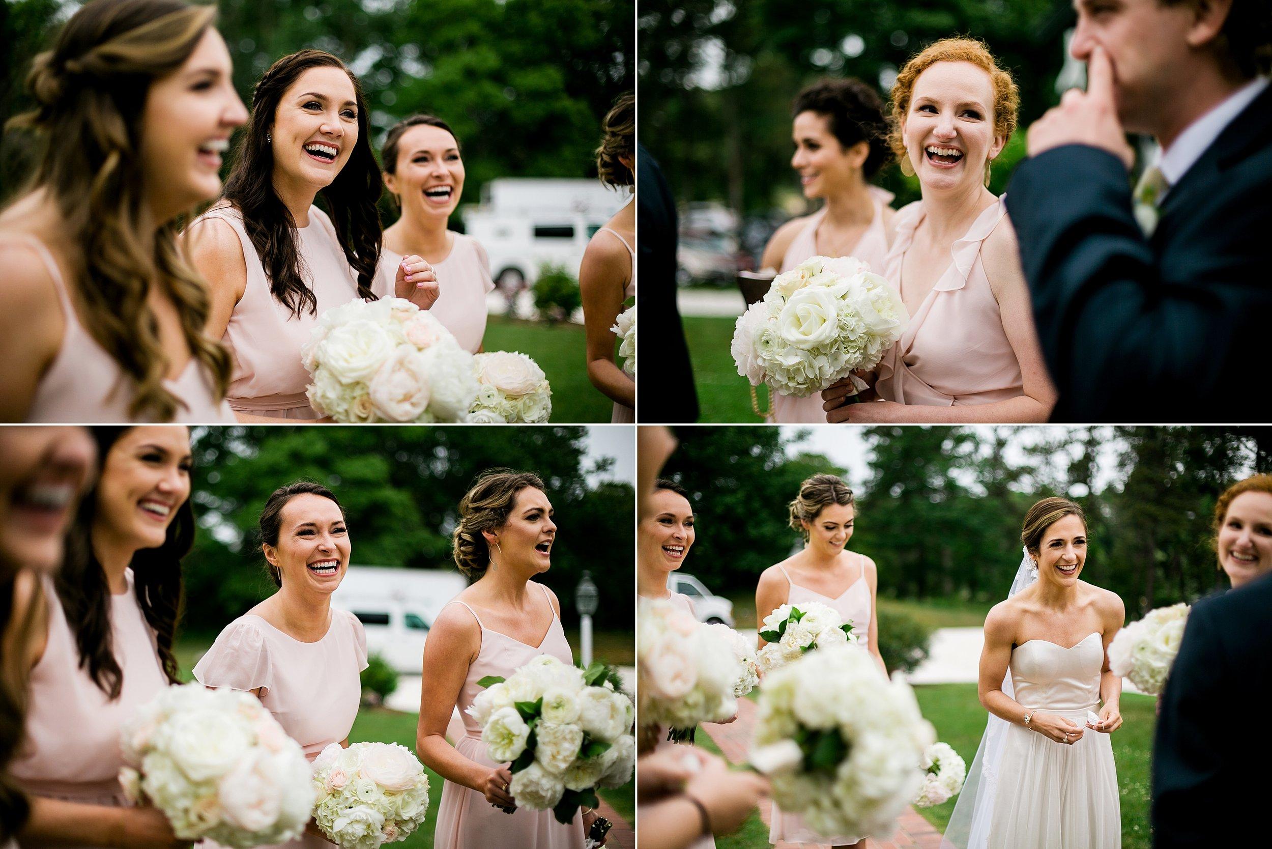 039 los angeles wedding photographer todd danforth photography cape cod.jpg