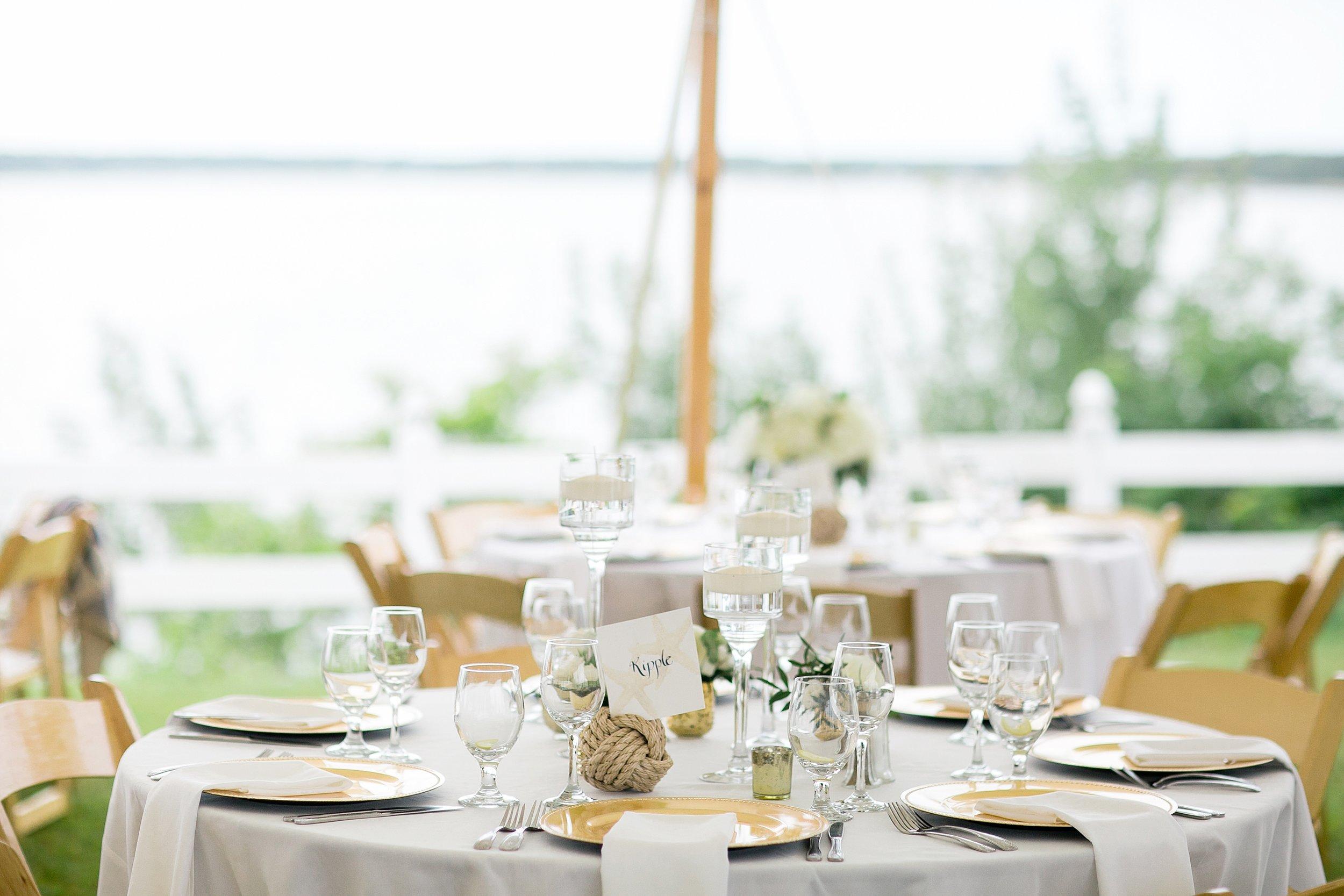 044 los angeles wedding photographer todd danforth photography cape cod.jpg