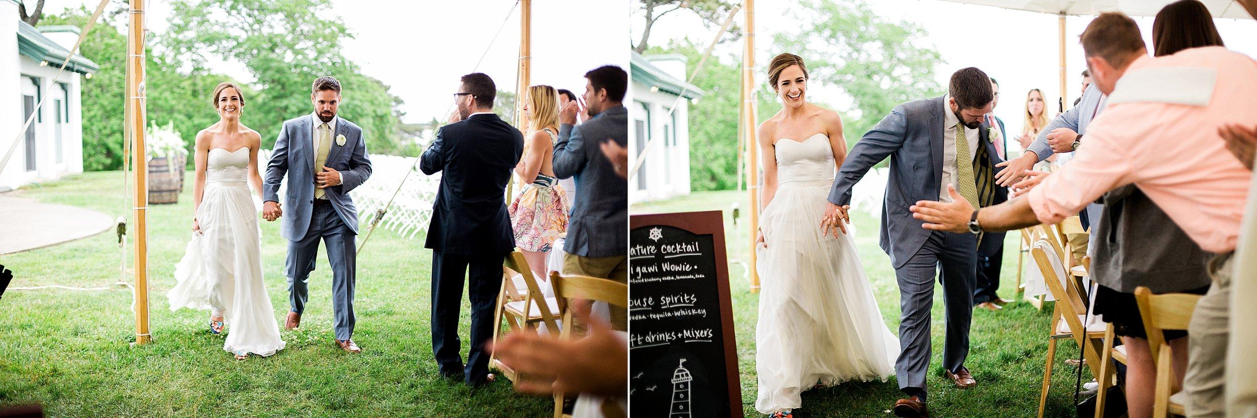 054 los angeles wedding photographer todd danforth photography cape cod.jpg