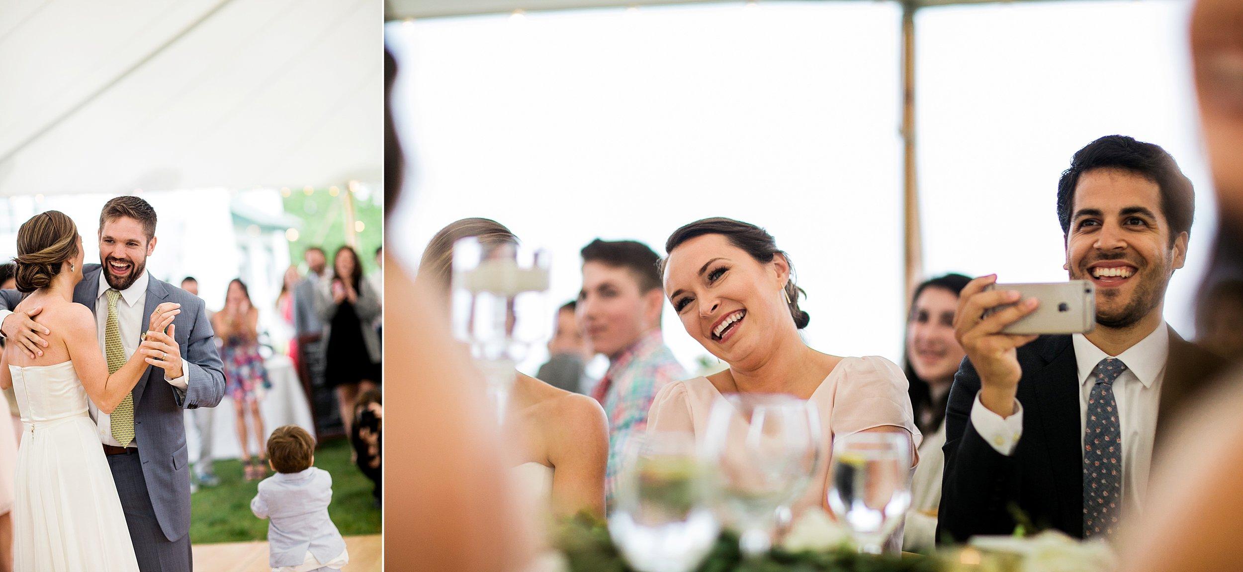 056 los angeles wedding photographer todd danforth photography cape cod.jpg