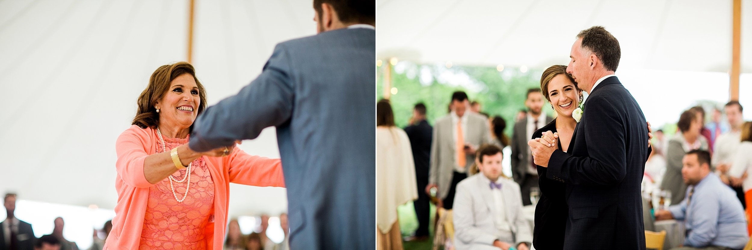 058 los angeles wedding photographer todd danforth photography cape cod.jpg