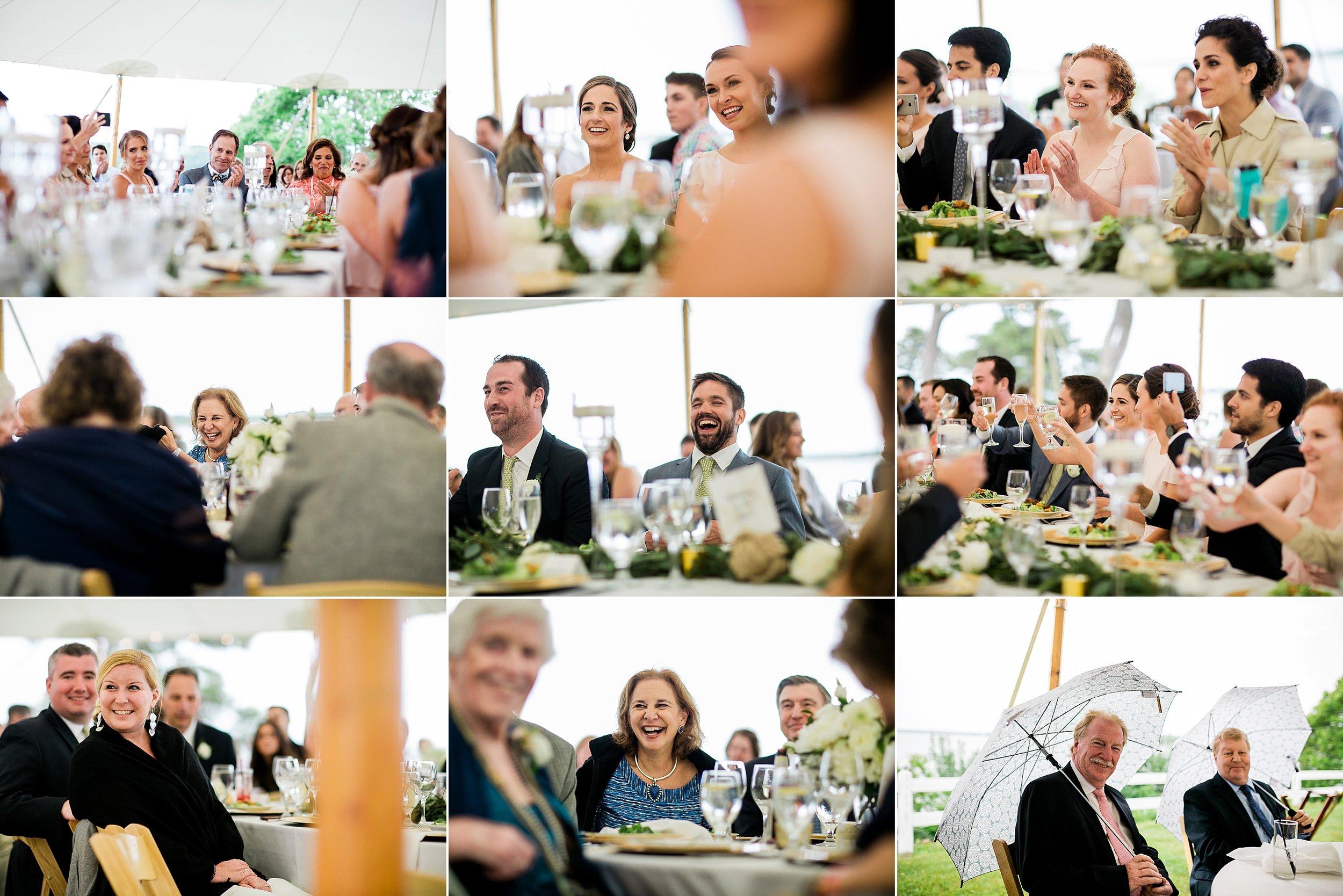 059 los angeles wedding photographer todd danforth photography cape cod.jpg