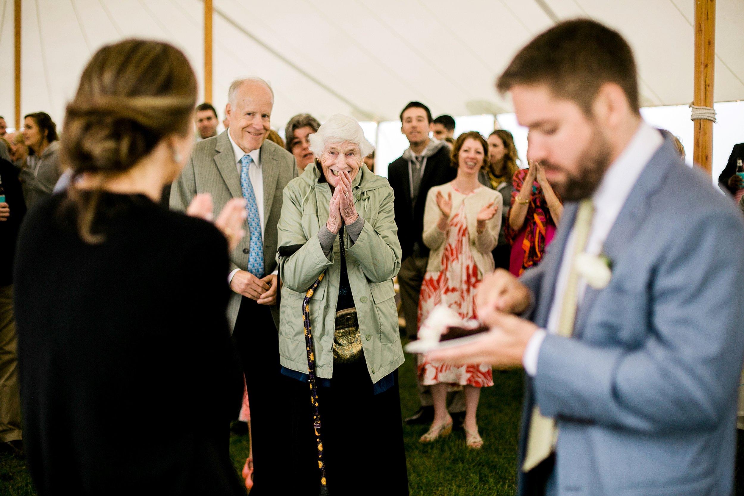 062 los angeles wedding photographer todd danforth photography cape cod.jpg