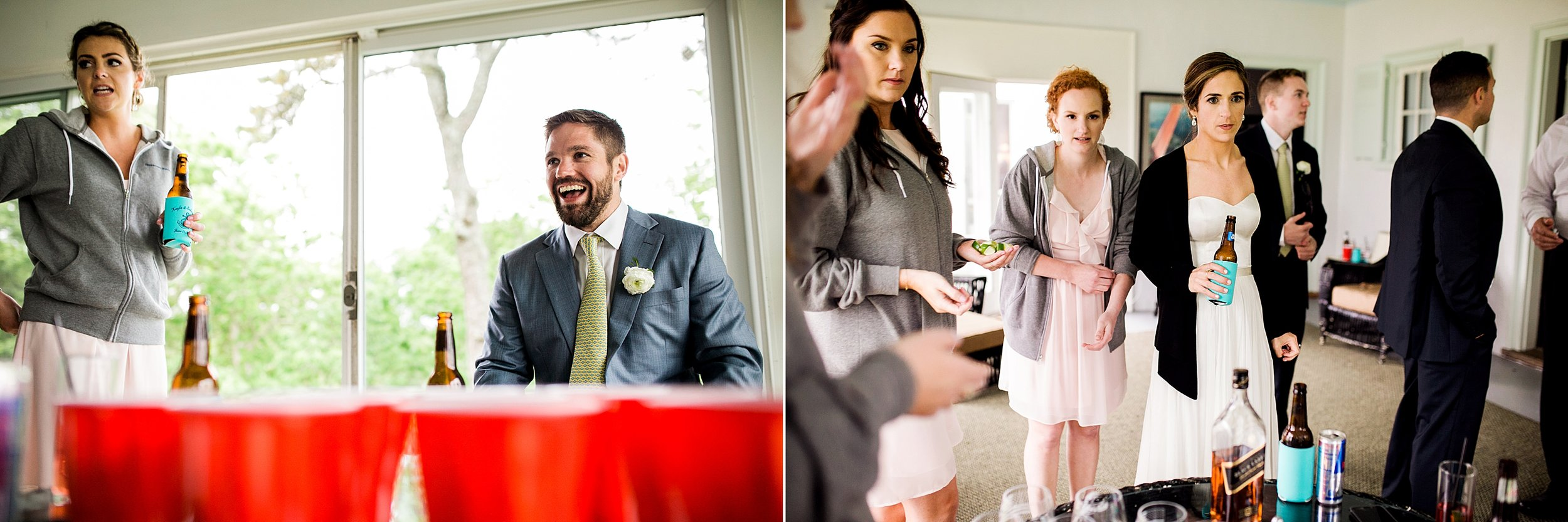 065 los angeles wedding photographer todd danforth photography cape cod.jpg