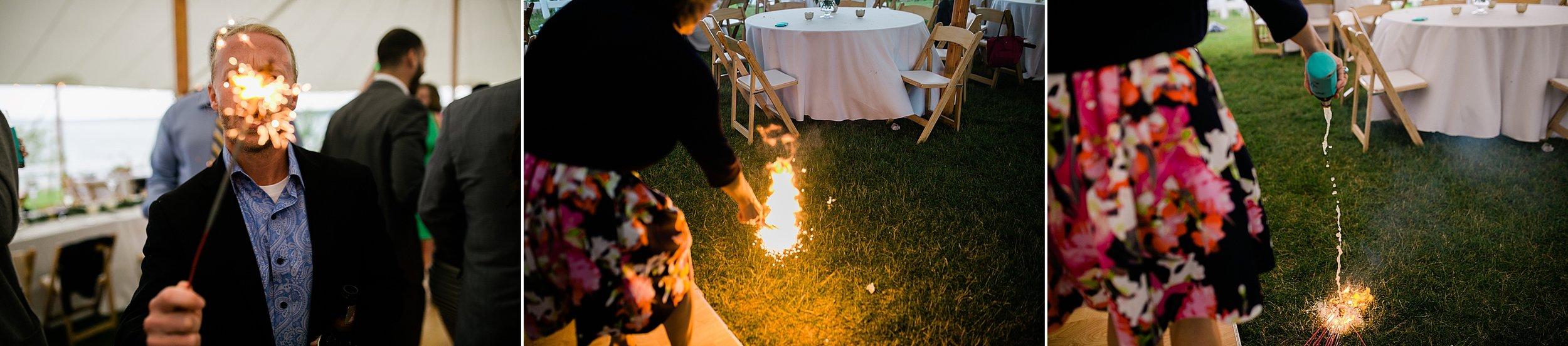 069 los angeles wedding photographer todd danforth photography cape cod.jpg