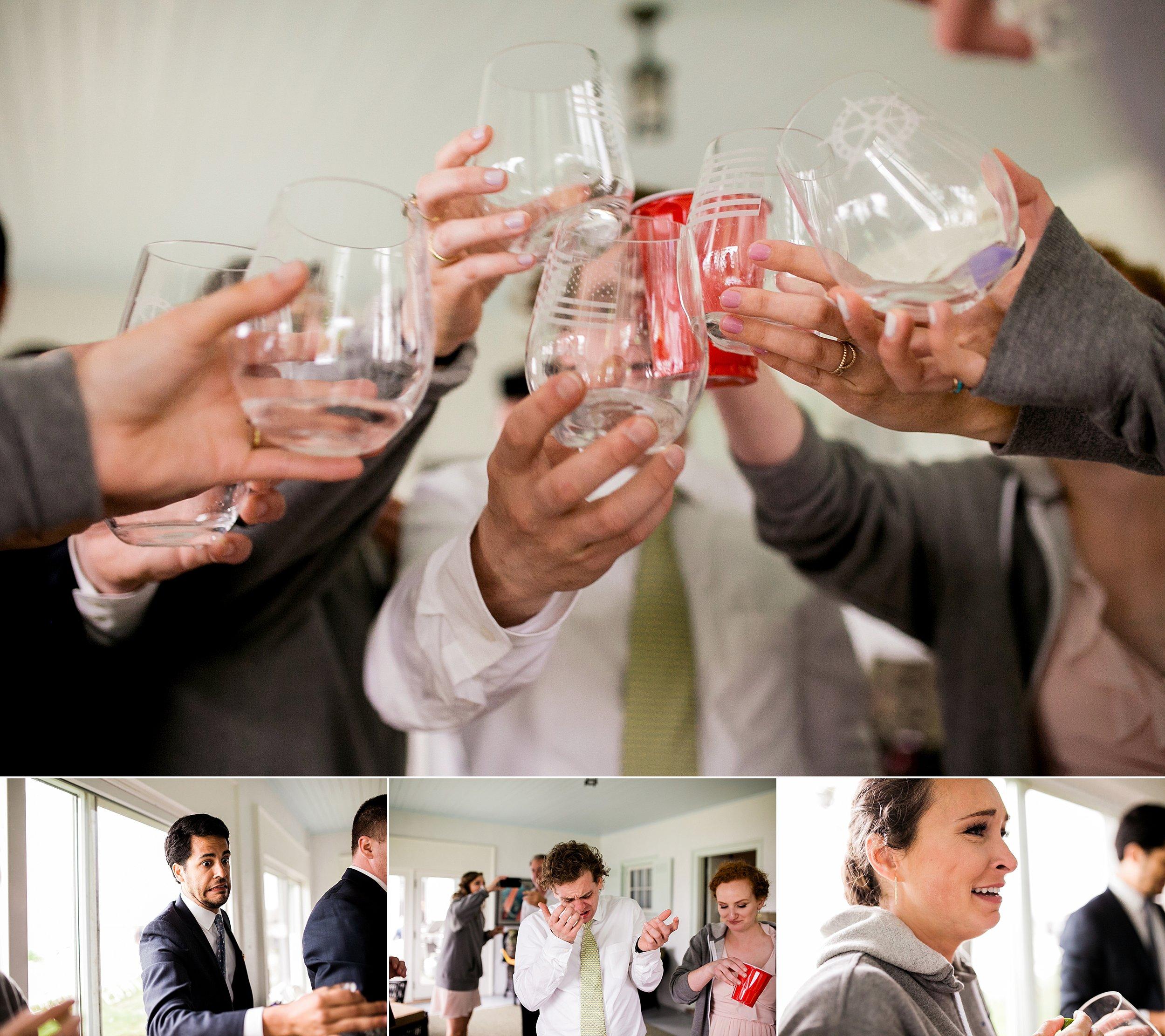 066 los angeles wedding photographer todd danforth photography cape cod.jpg