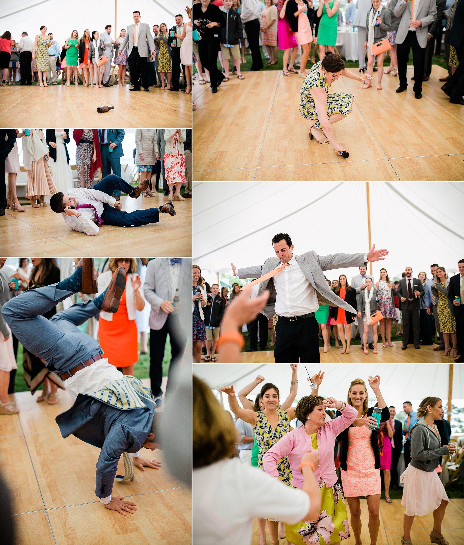 067 los angeles wedding photographer todd danforth photography cape cod.jpg