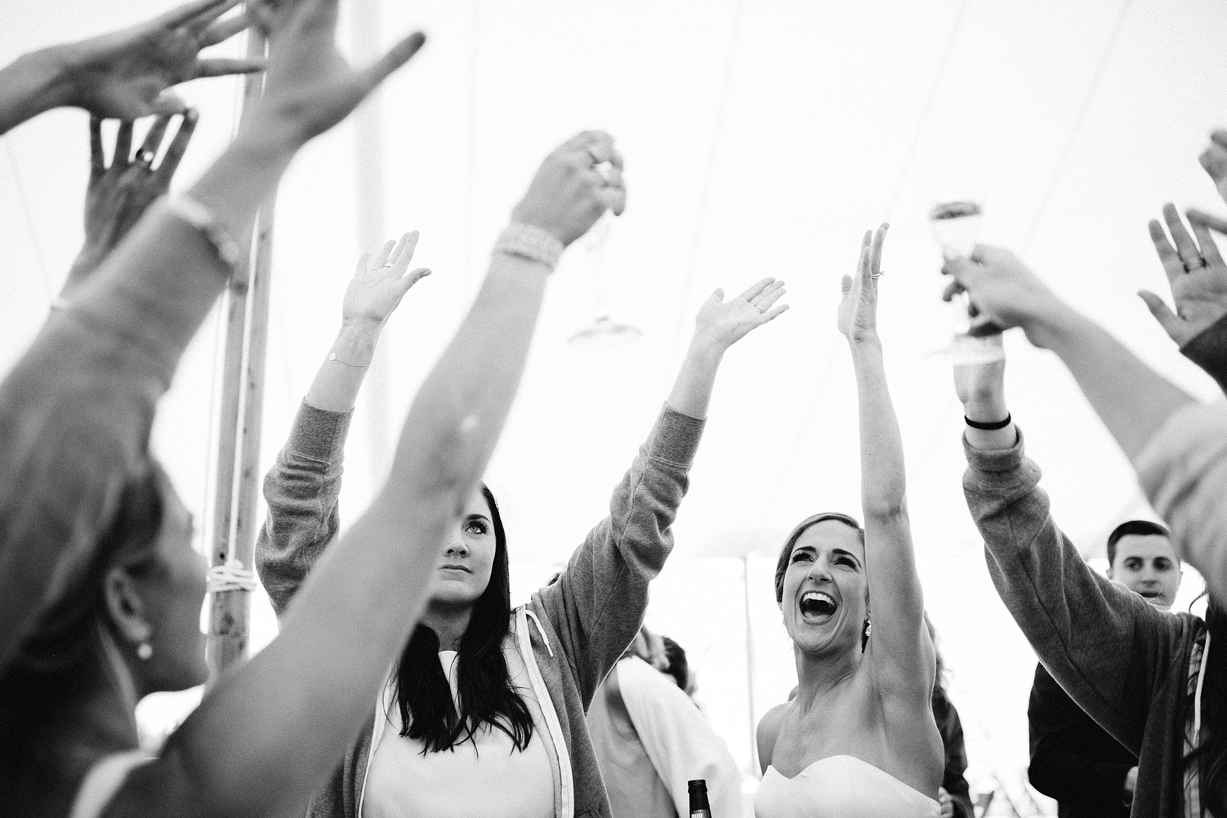 070 los angeles wedding photographer todd danforth photography cape cod.jpg