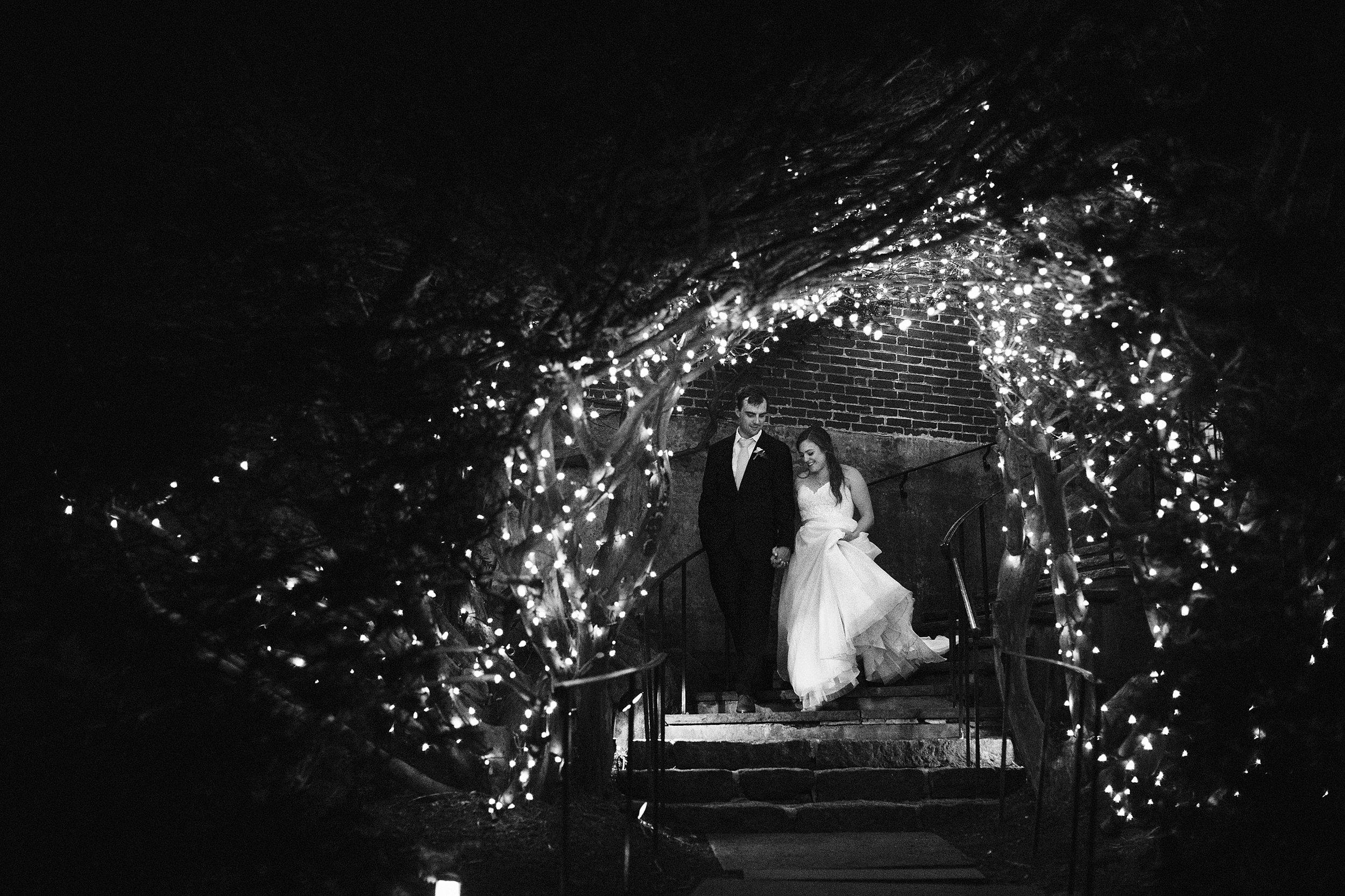 048 los angeles wedding photographer todd danforth photography boston.jpg