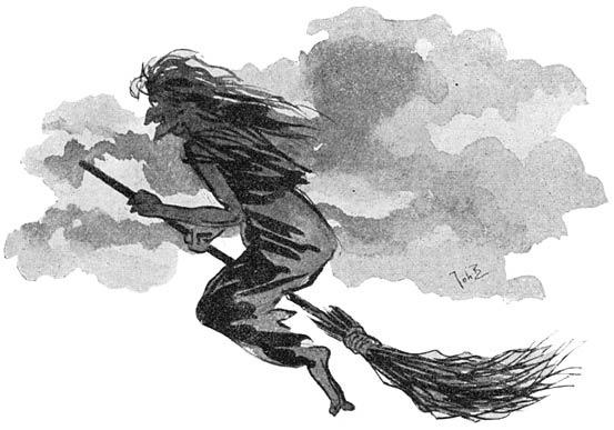 heks-on-broom