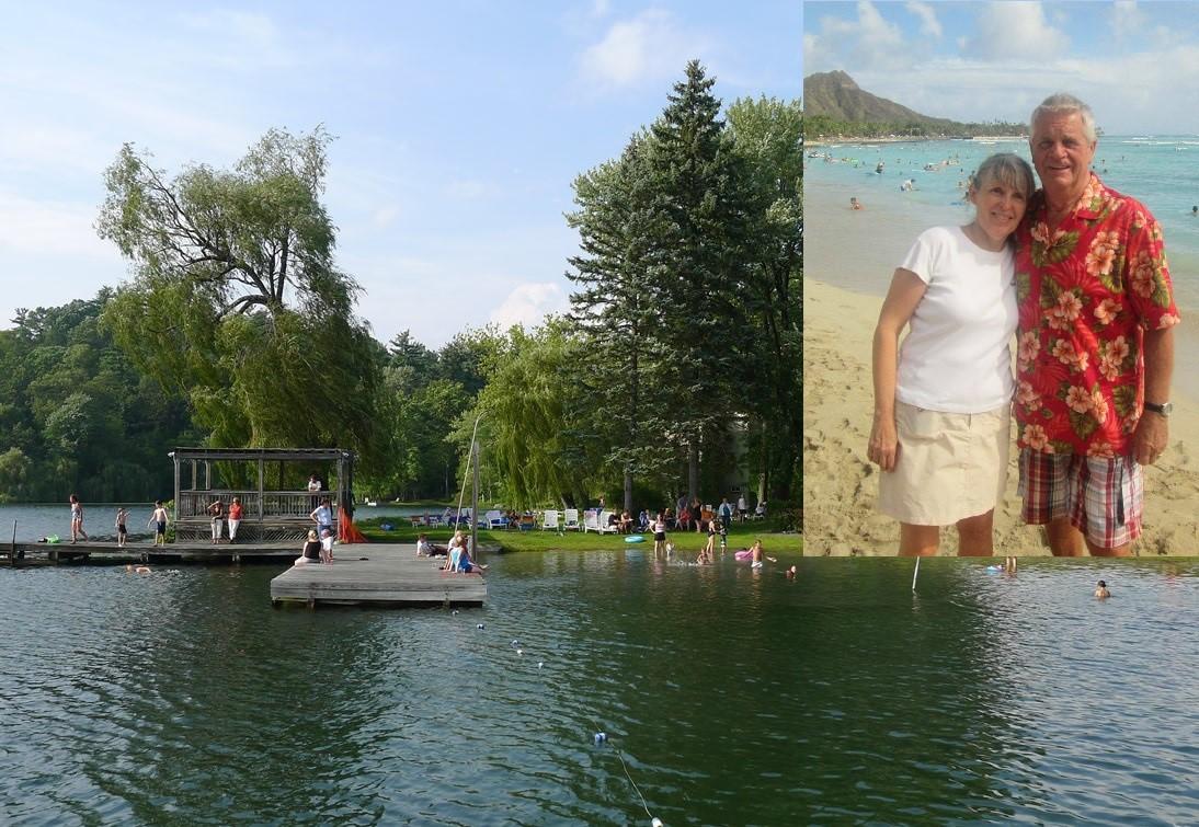 williams-lake-swimming-with-brenda-and-durk.jpg