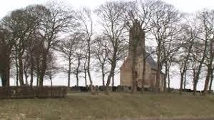 Herformed Church