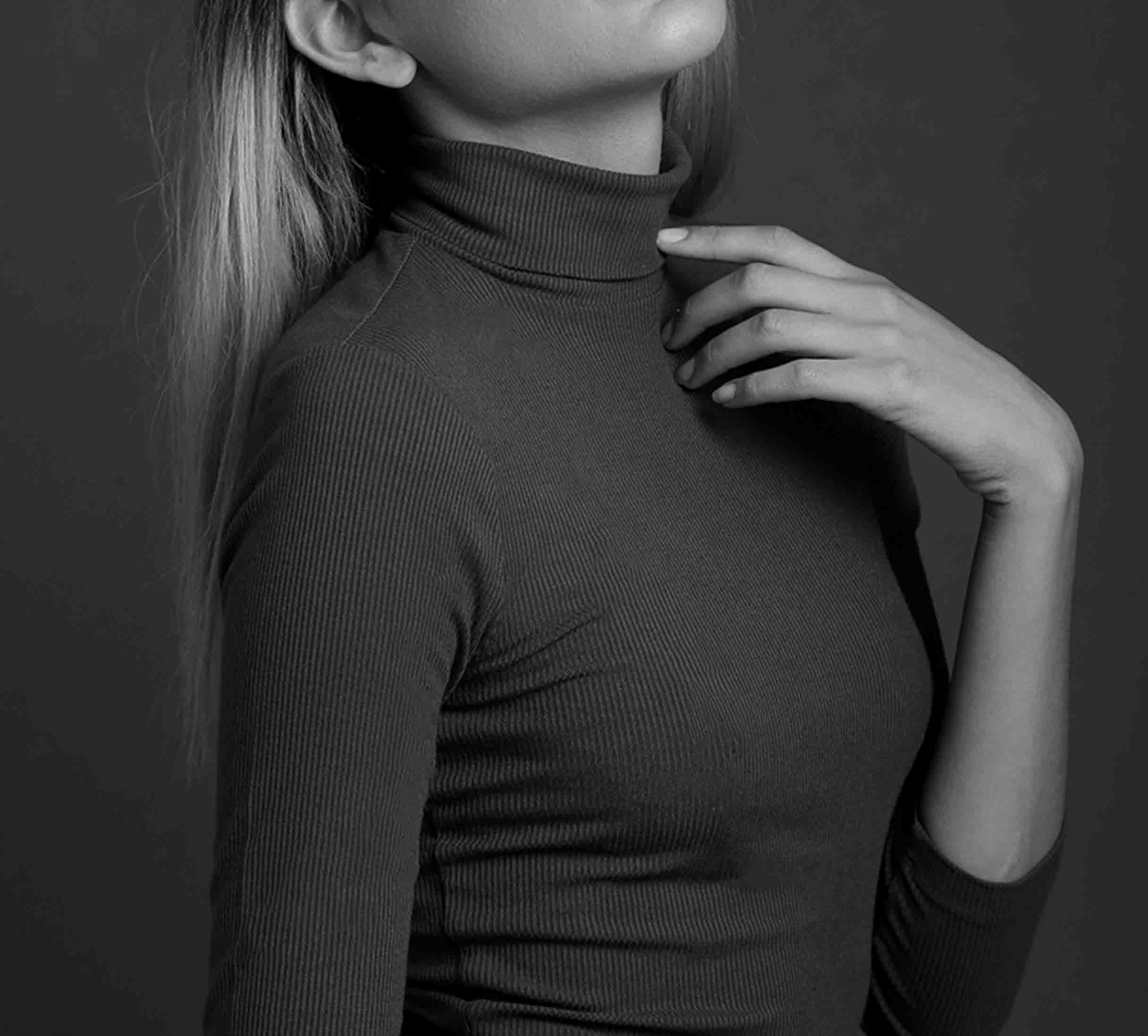 Tracy Doyle Photography