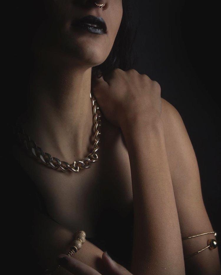 Photography by Sydney Graf
