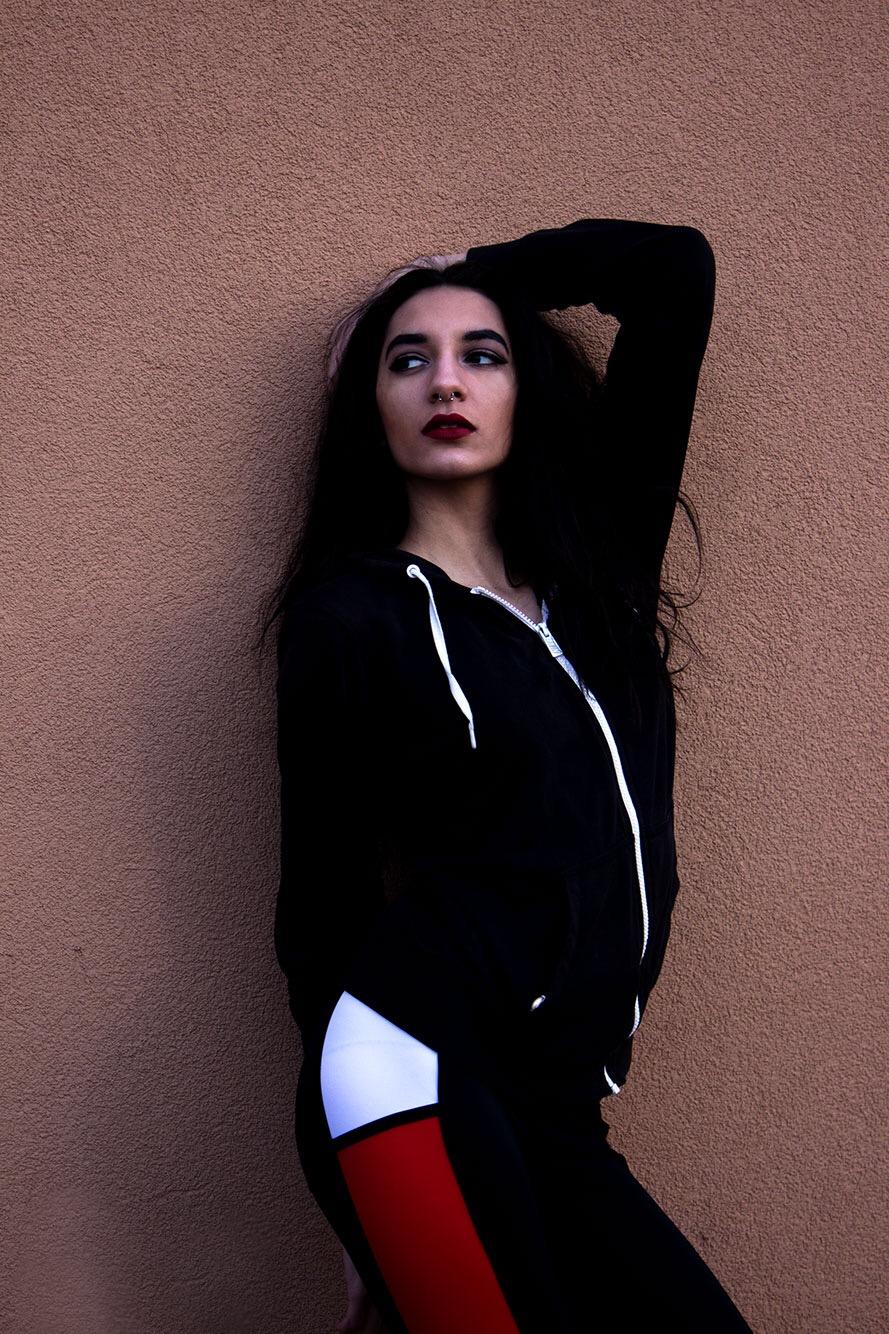 Photography by Rachael Krantz